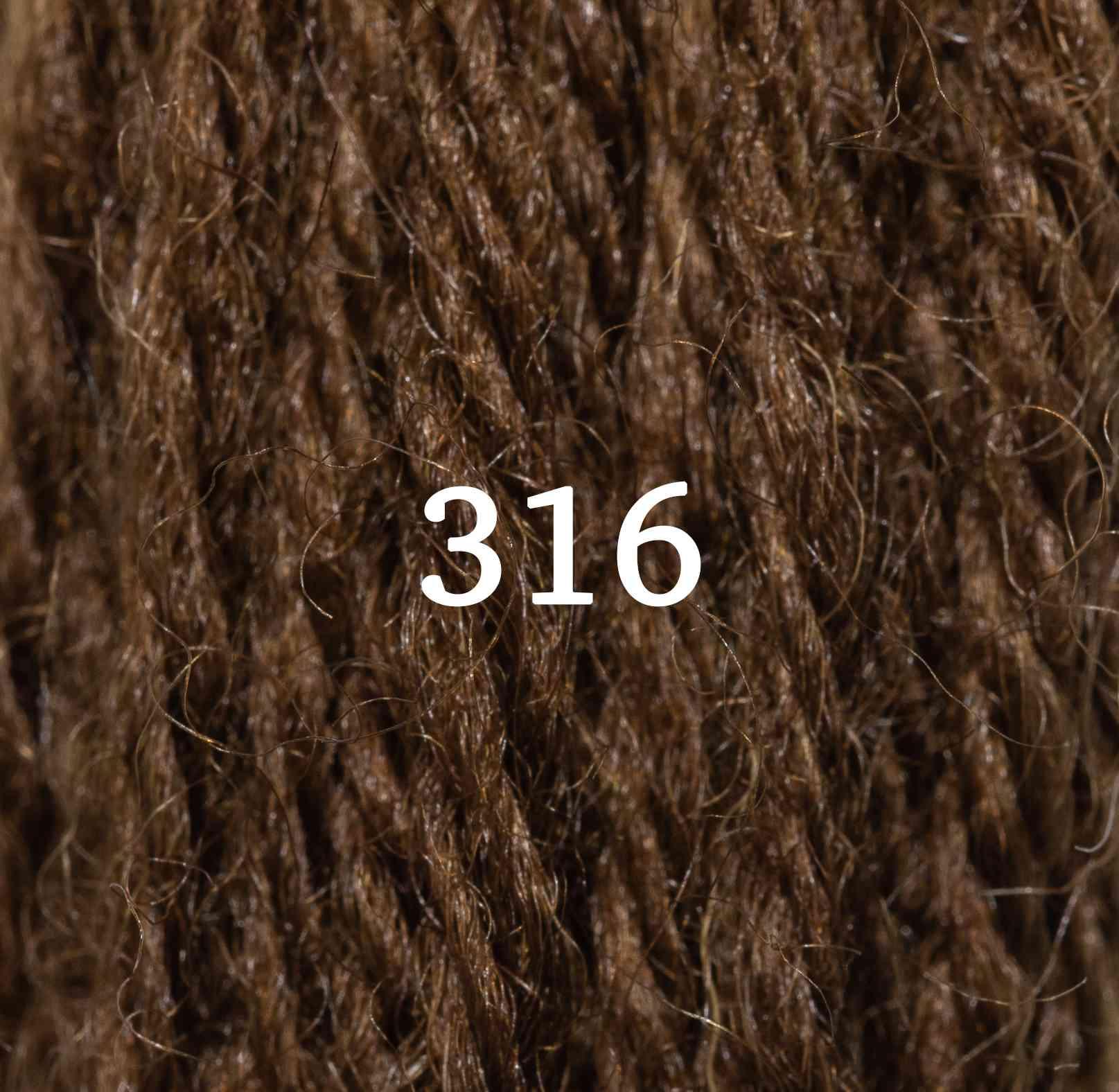 Brown-Olive-316
