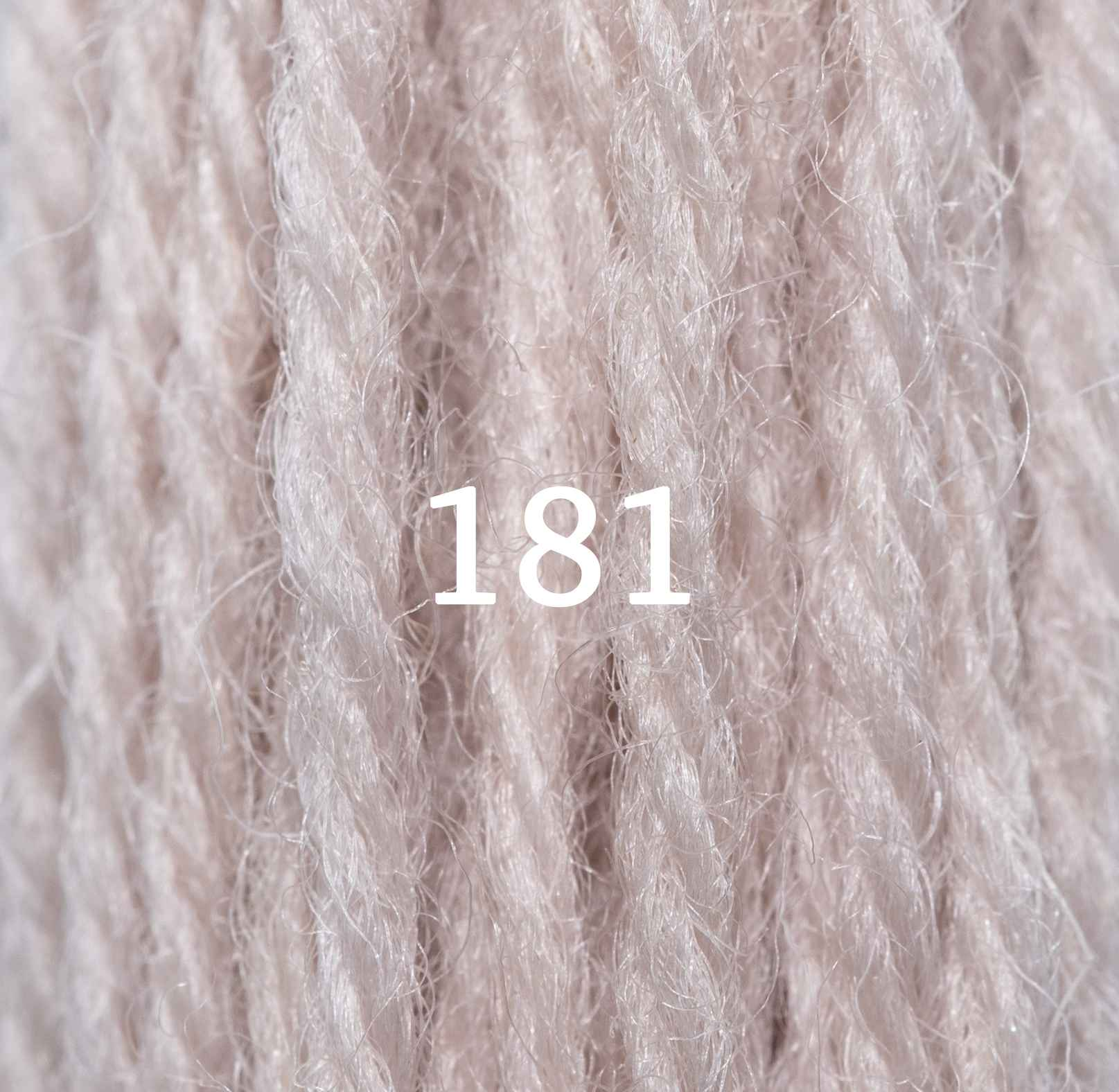 Chocolate-181
