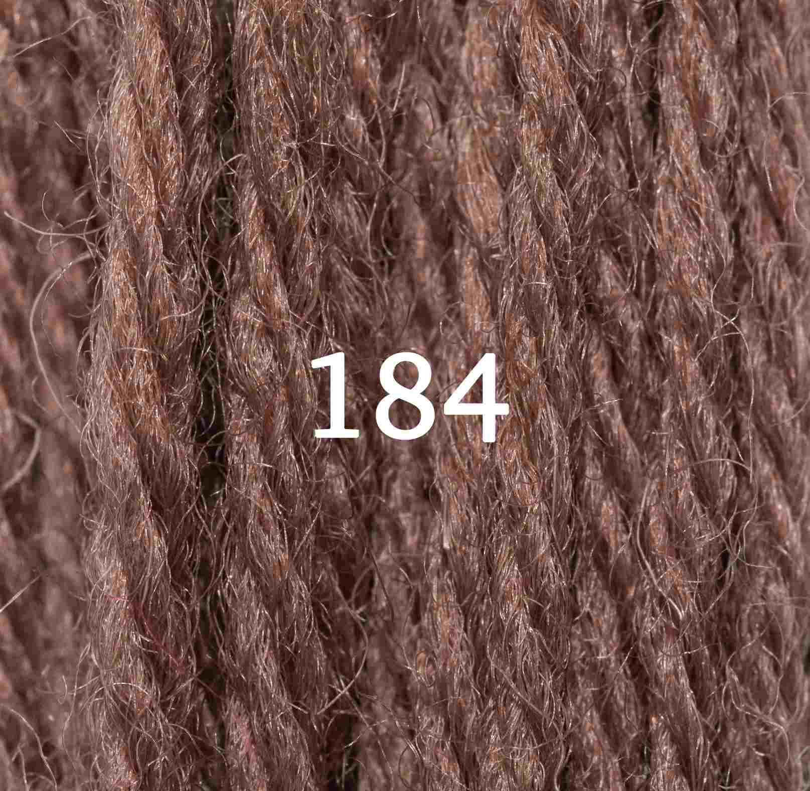 Chocolate-184