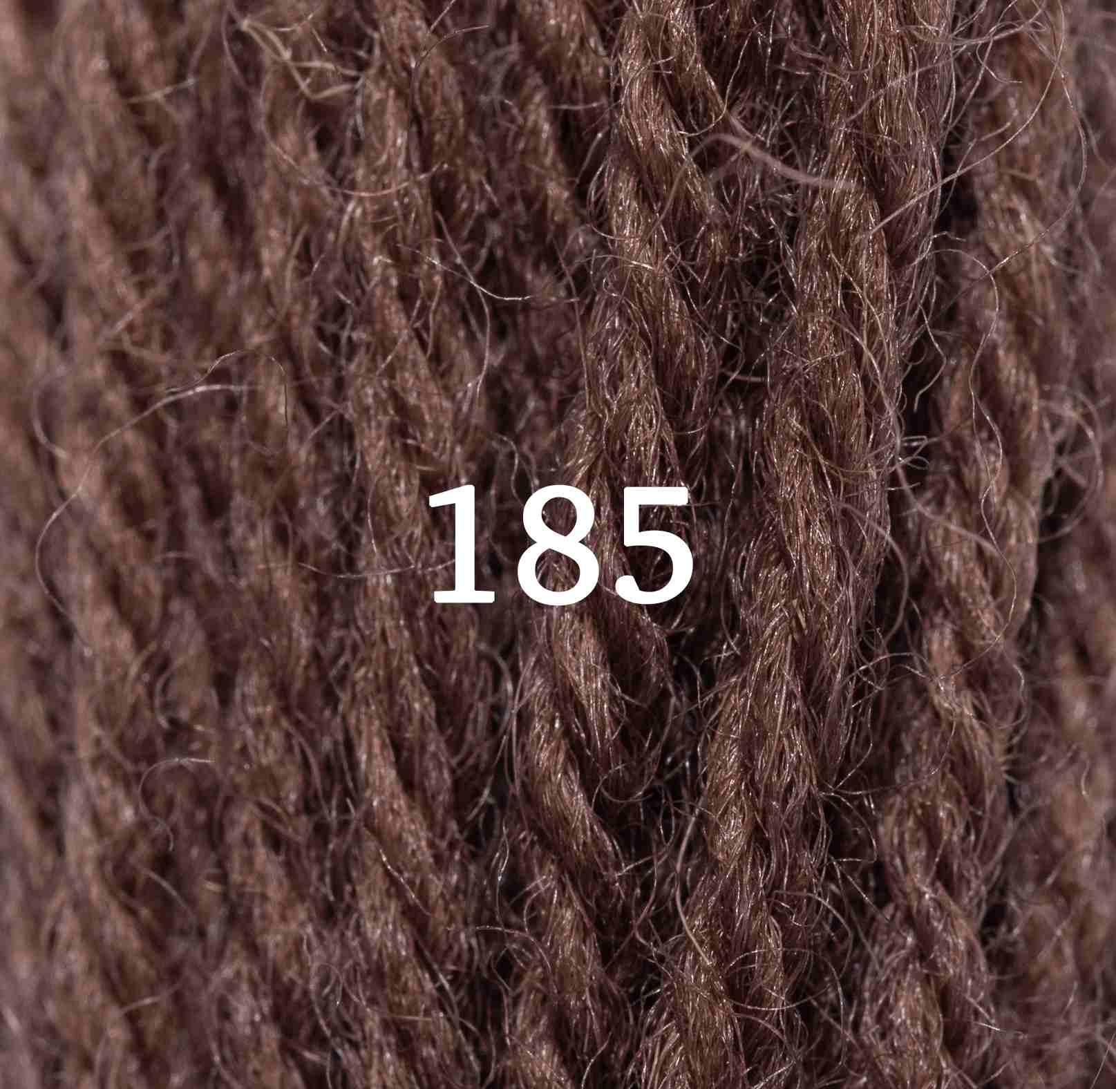Chocolate-185