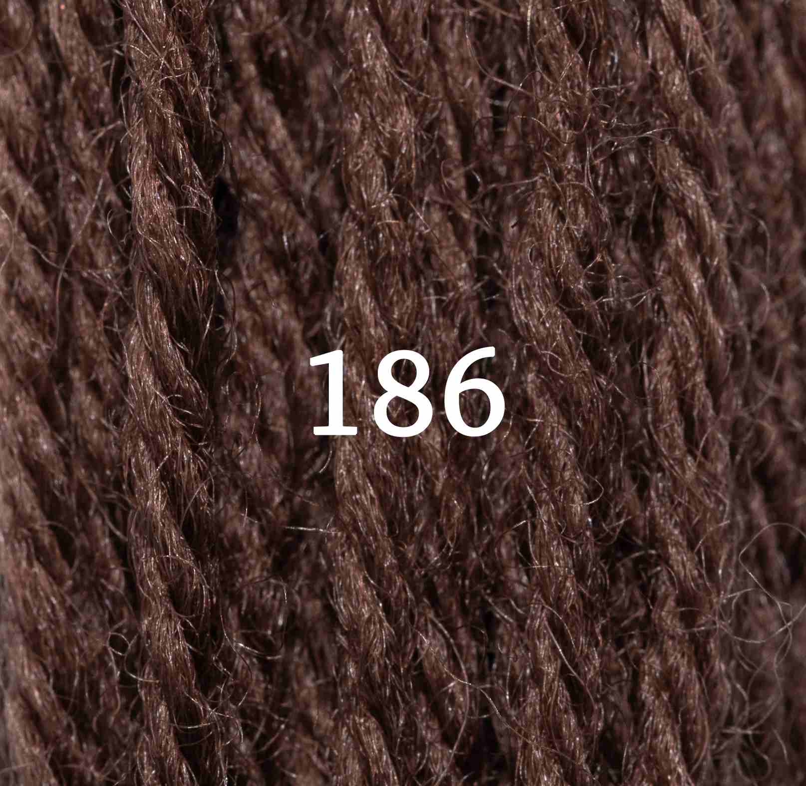 Chocolate-186