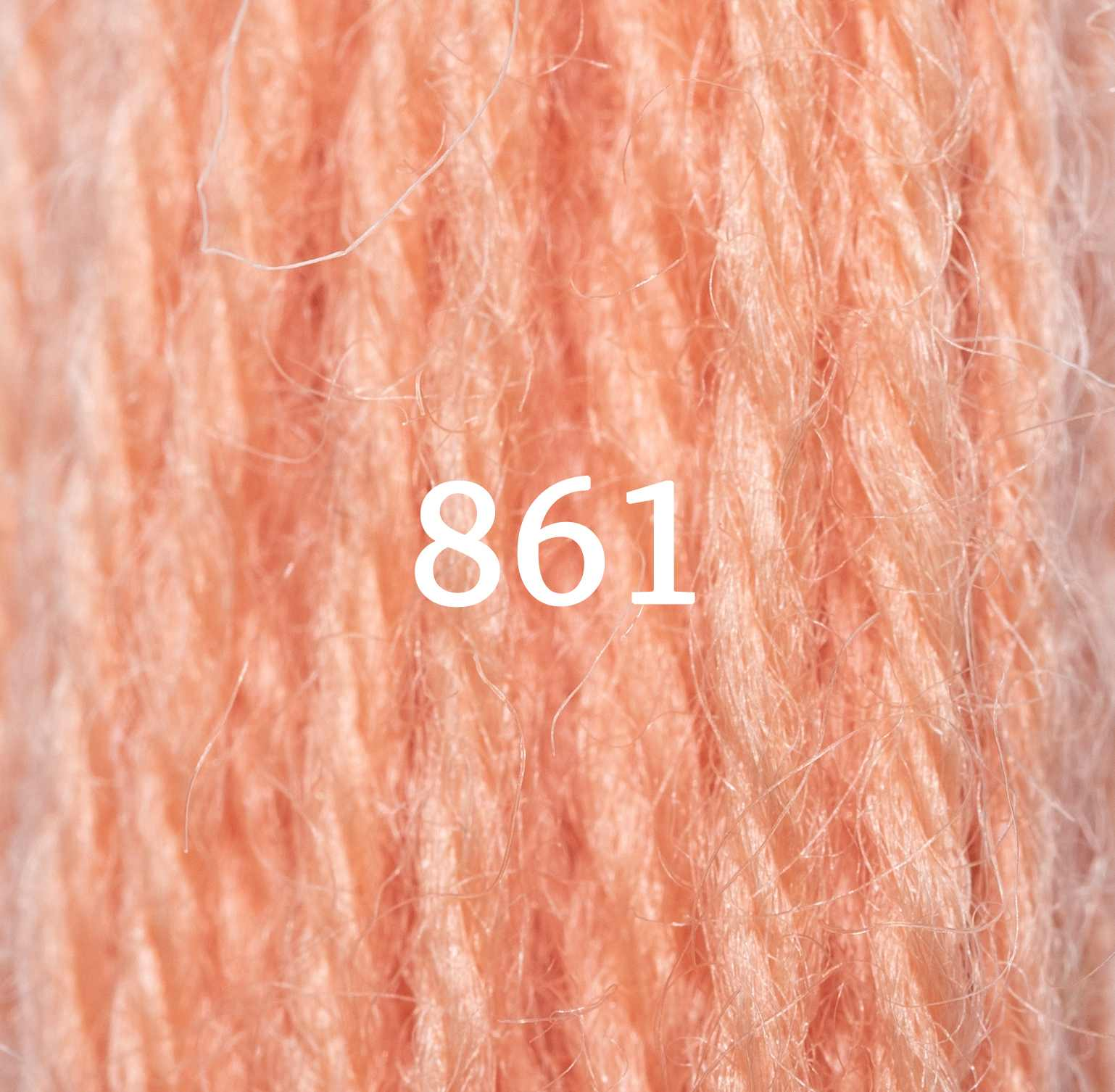 Coral-861