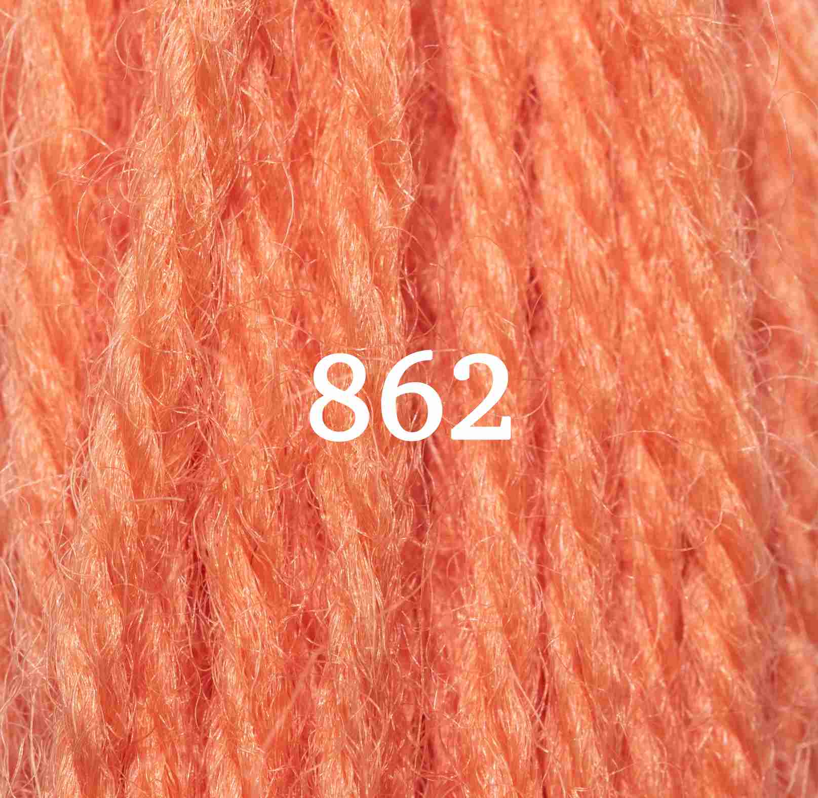 Coral-862