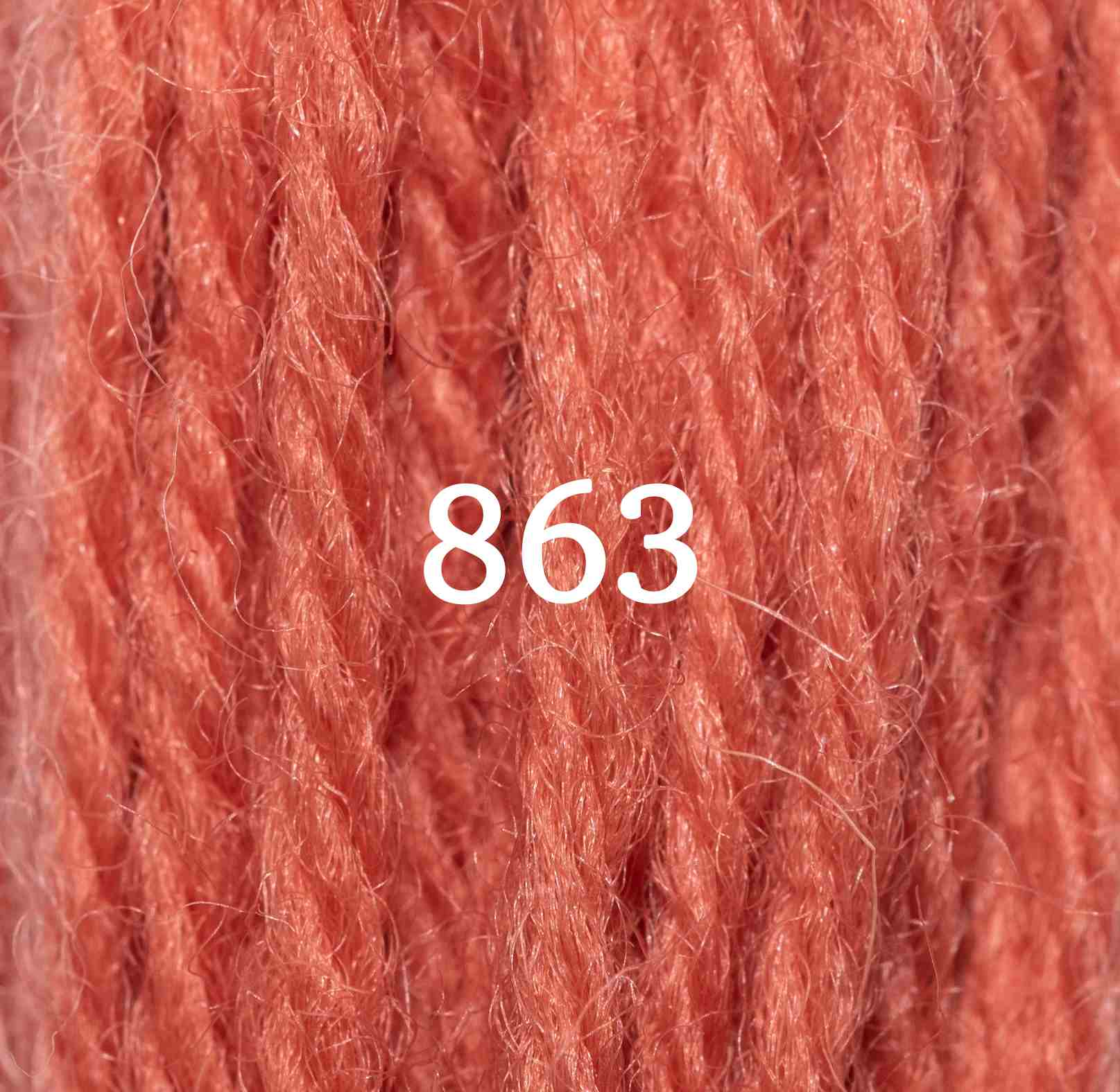 Coral-863