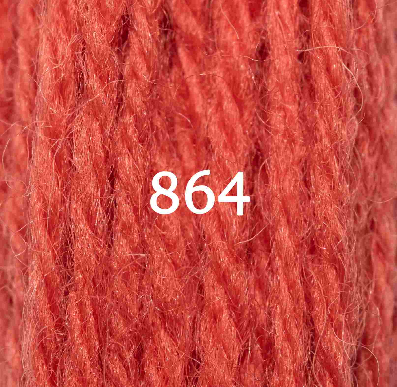 Coral-864