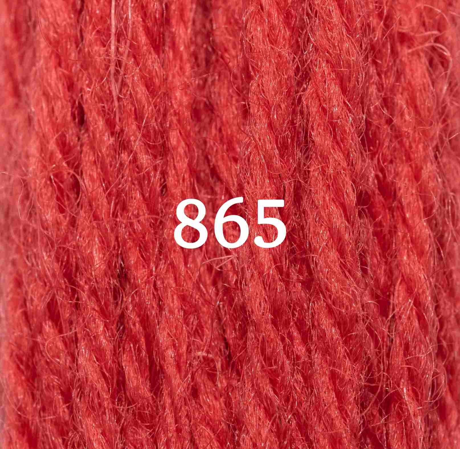 Coral-865
