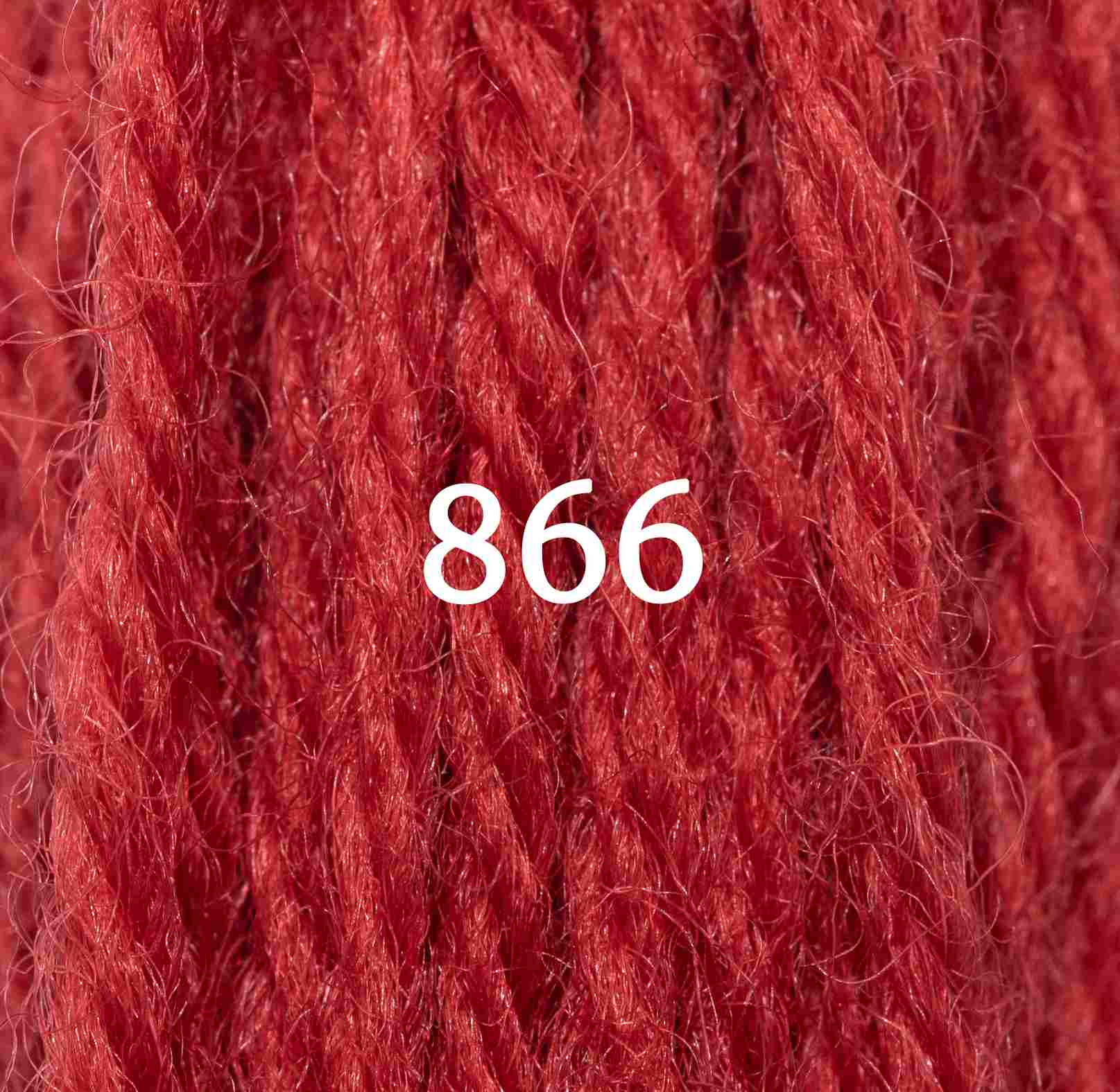 Coral-866