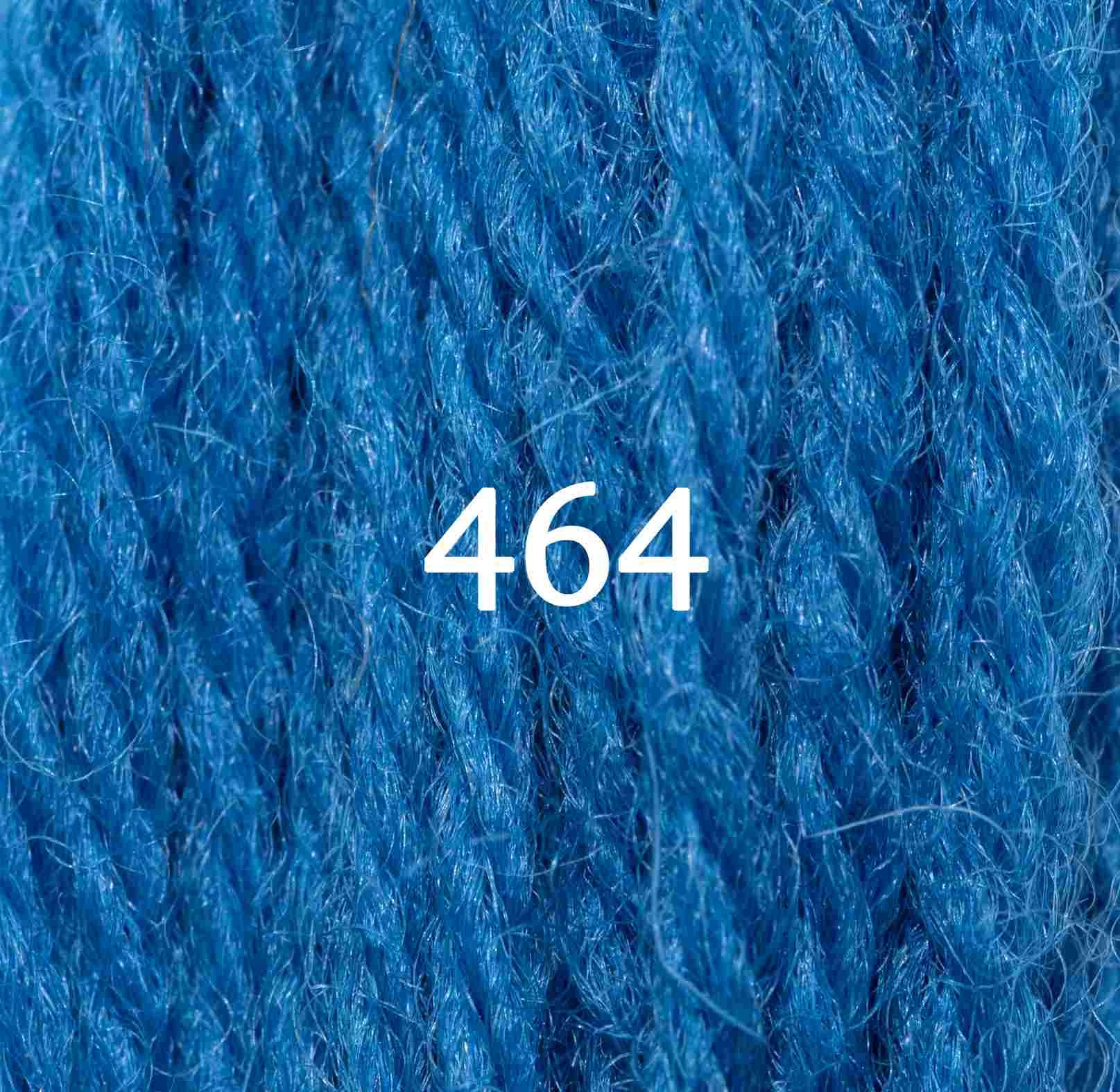 Cornflower-464