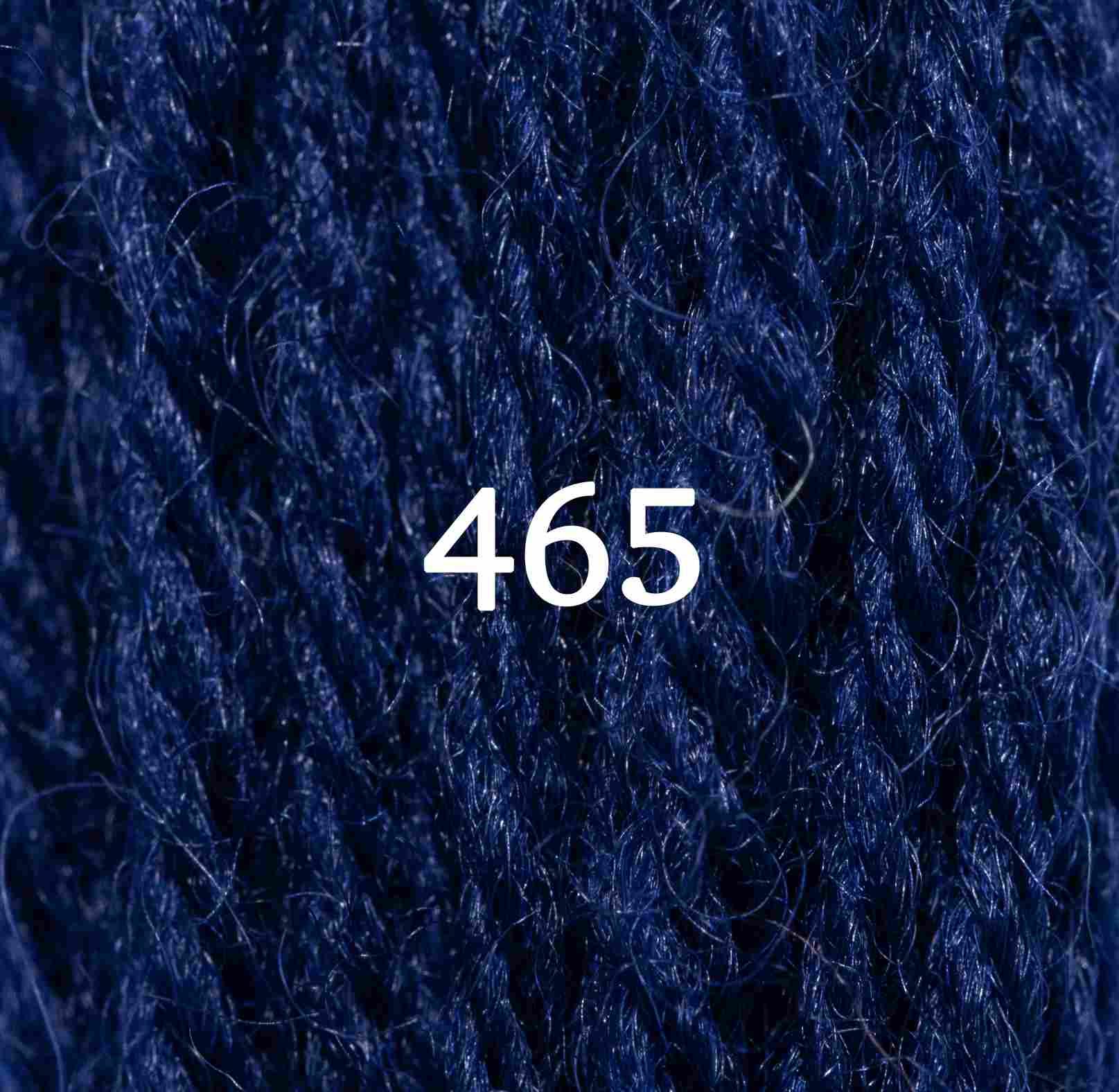 Cornflower-465