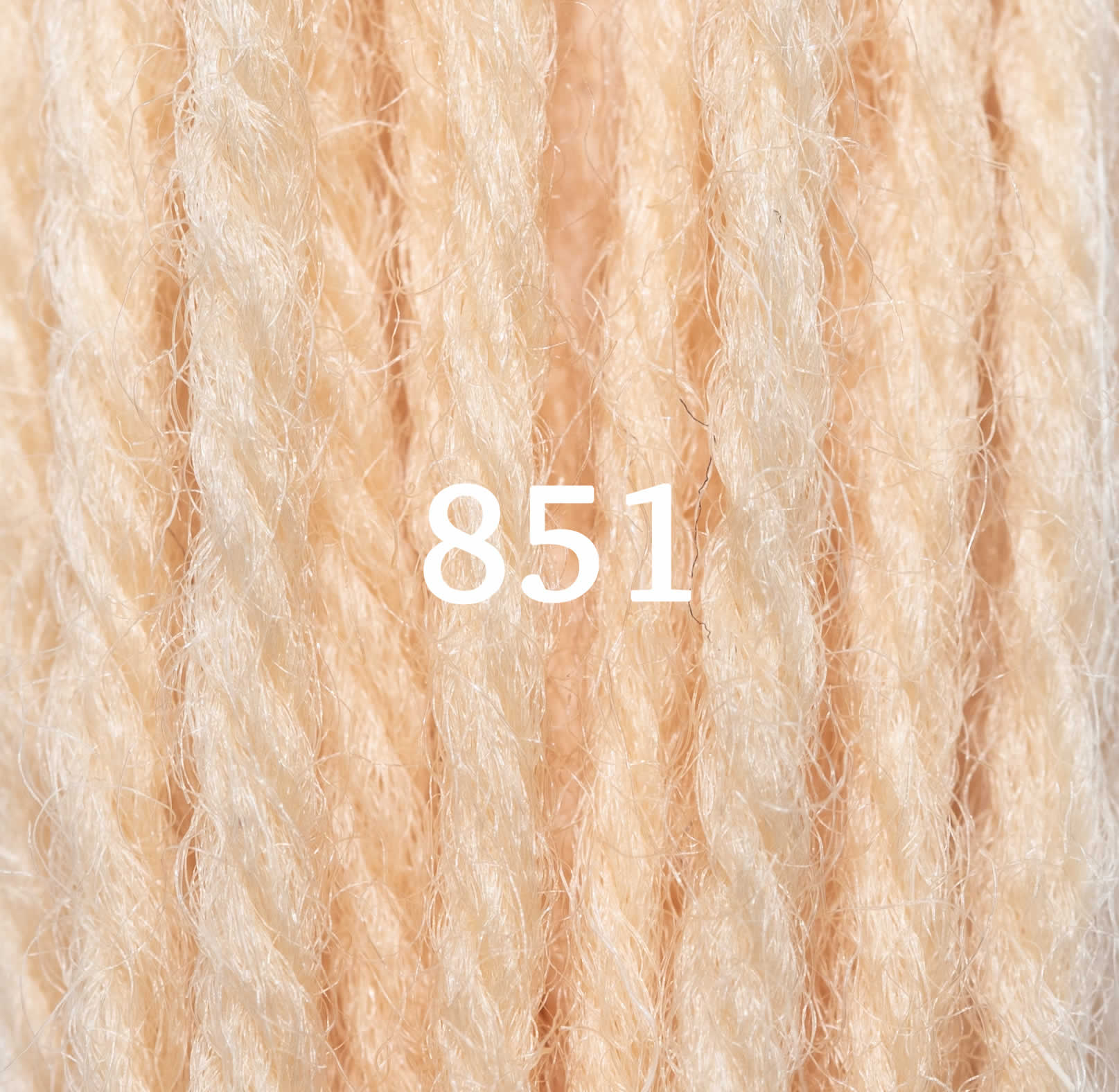 Custard-Yellow-851