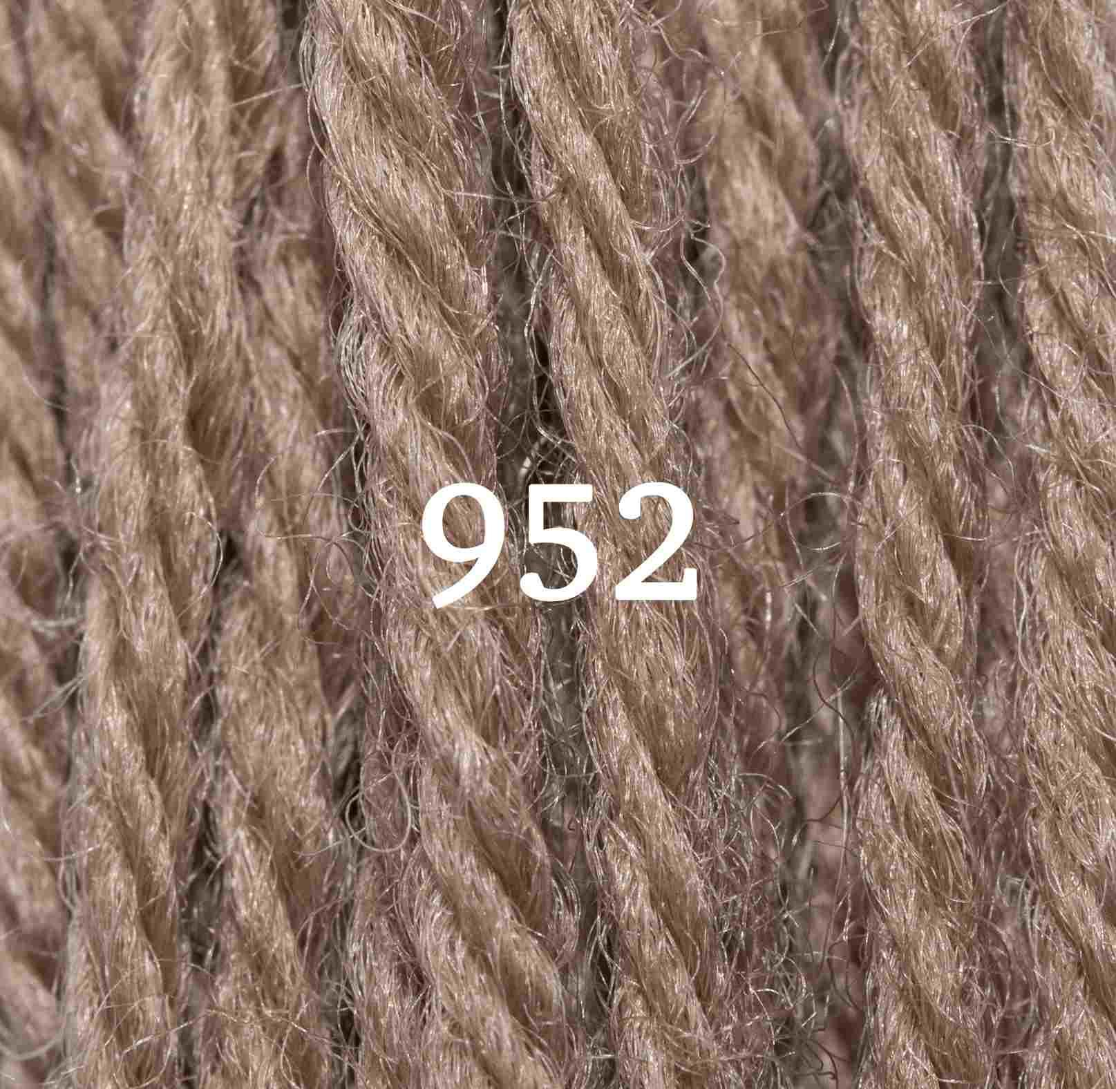 Drab-Fawn-952