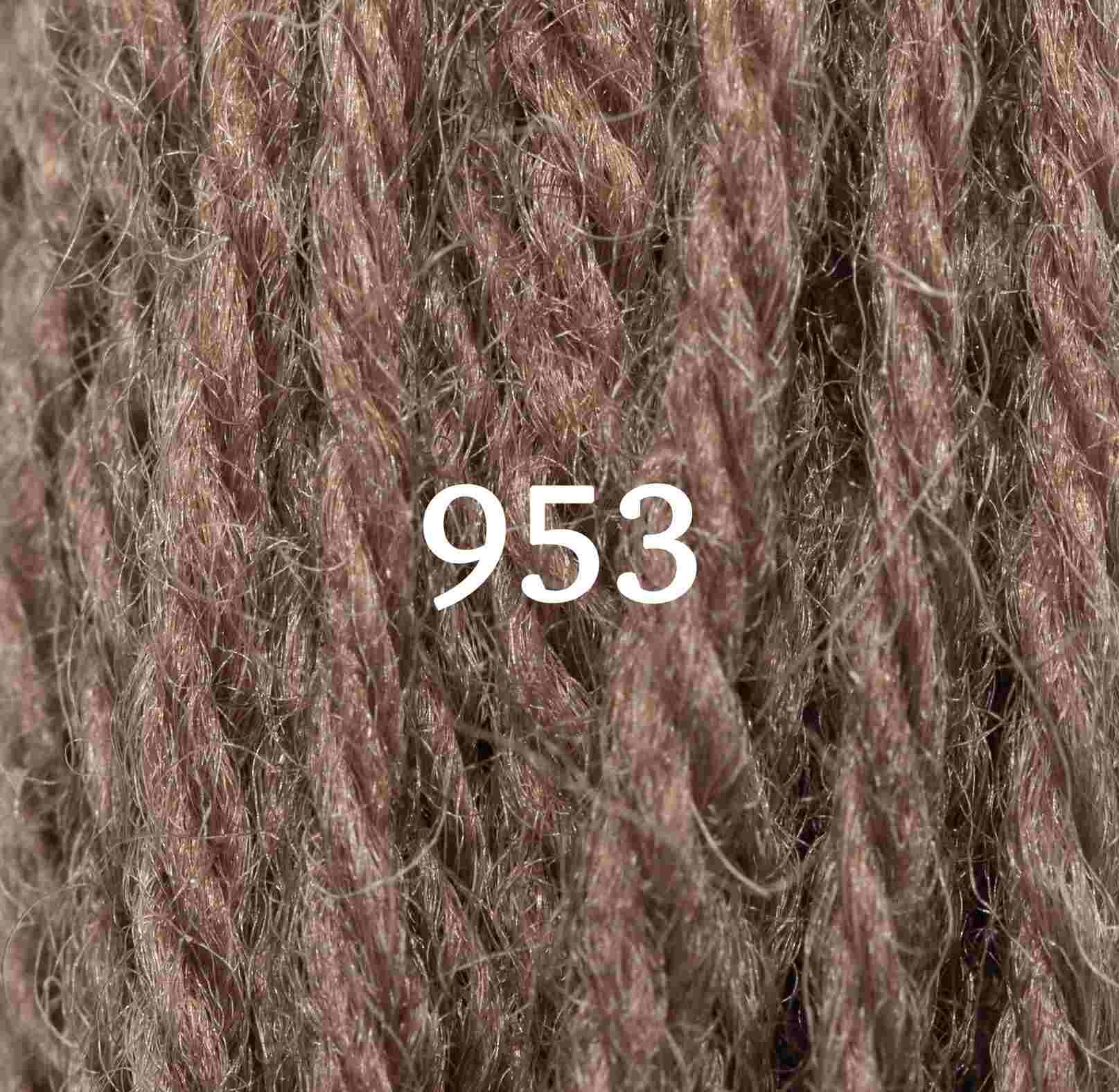Drab-Fawn-953