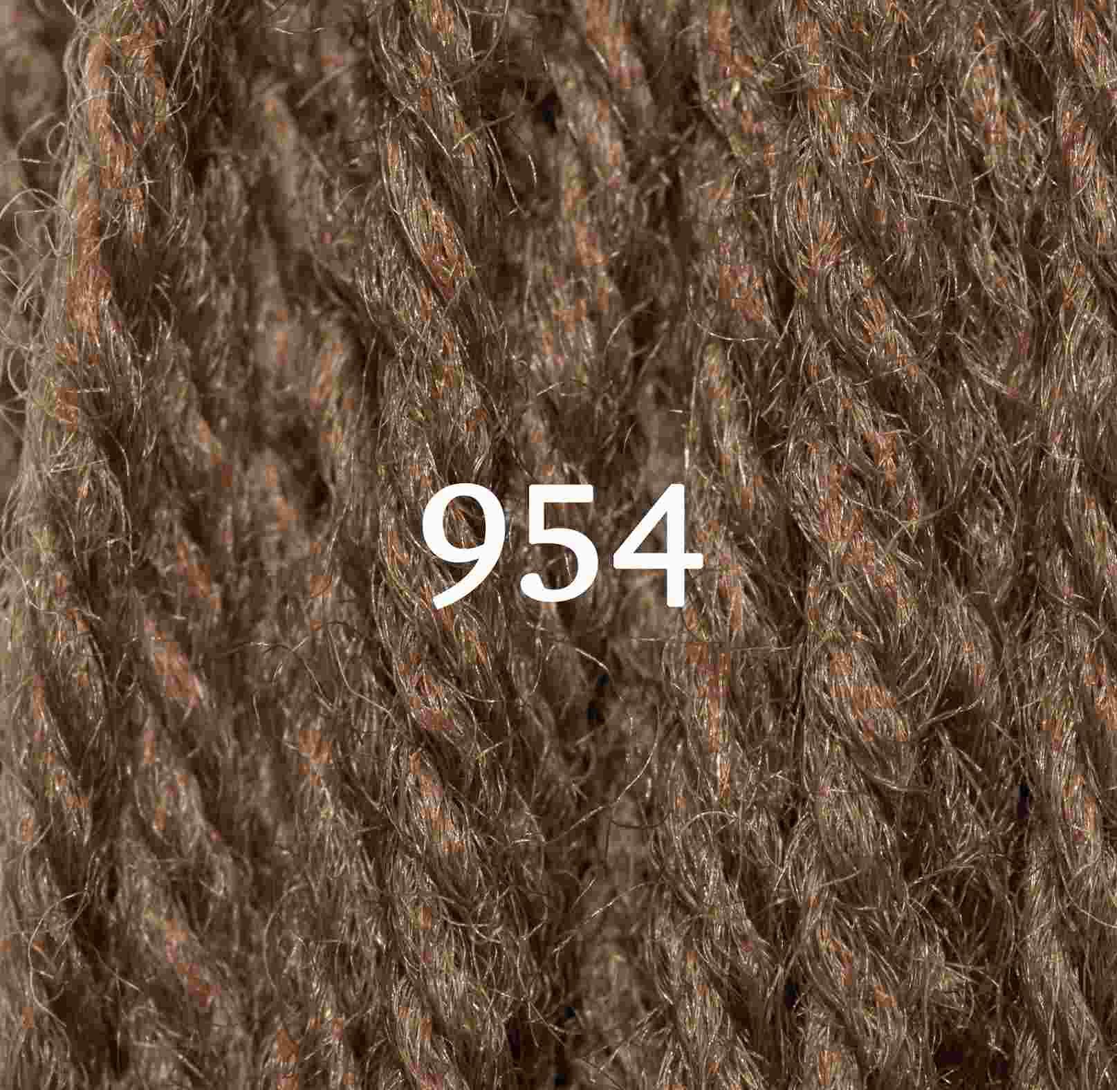 Drab-Fawn-954