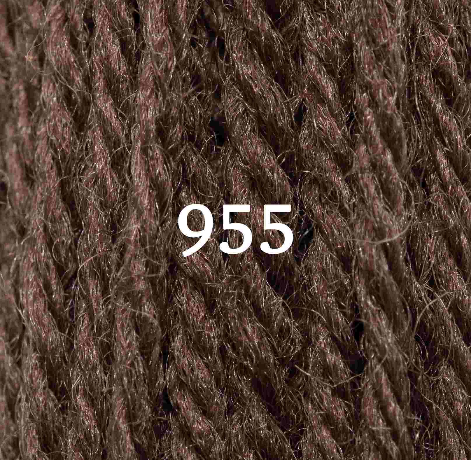 Drab-Fawn-955