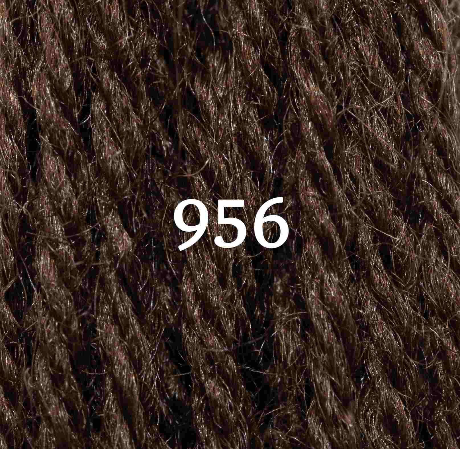 Drab-Fawn-956