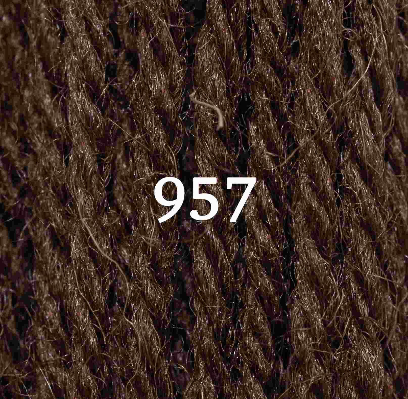 Drab-Fawn-957