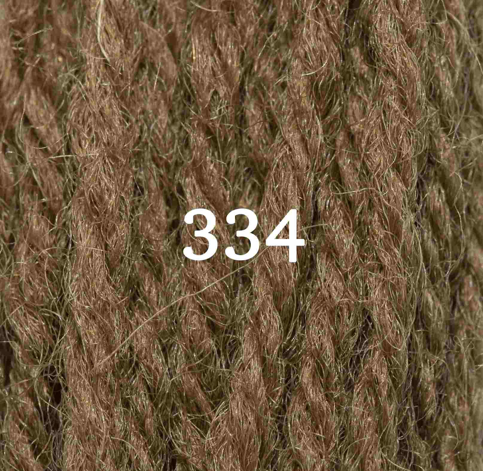 Drab-Green-334