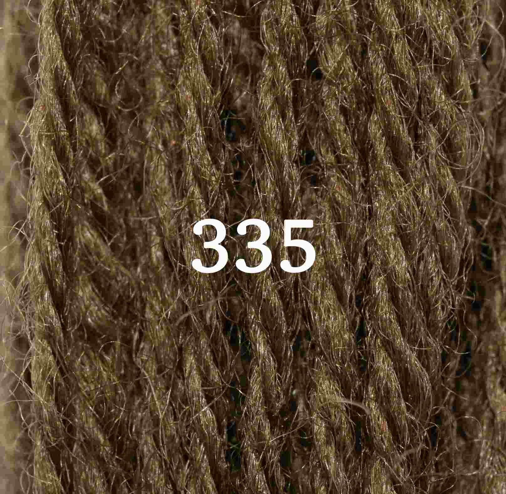 Drab-Green-335
