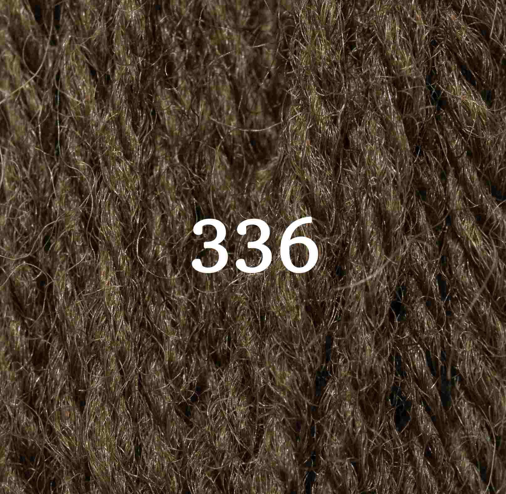 Drab-Green-336