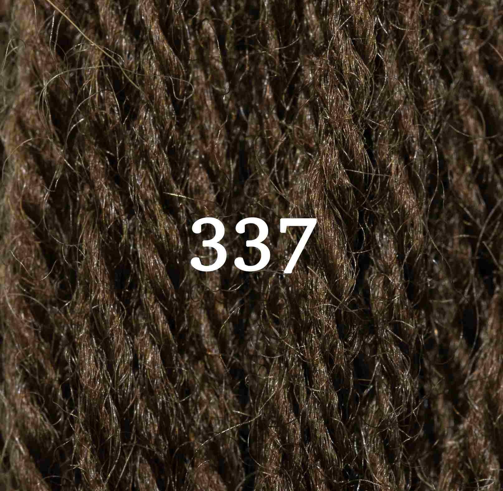 Drab-Green-337