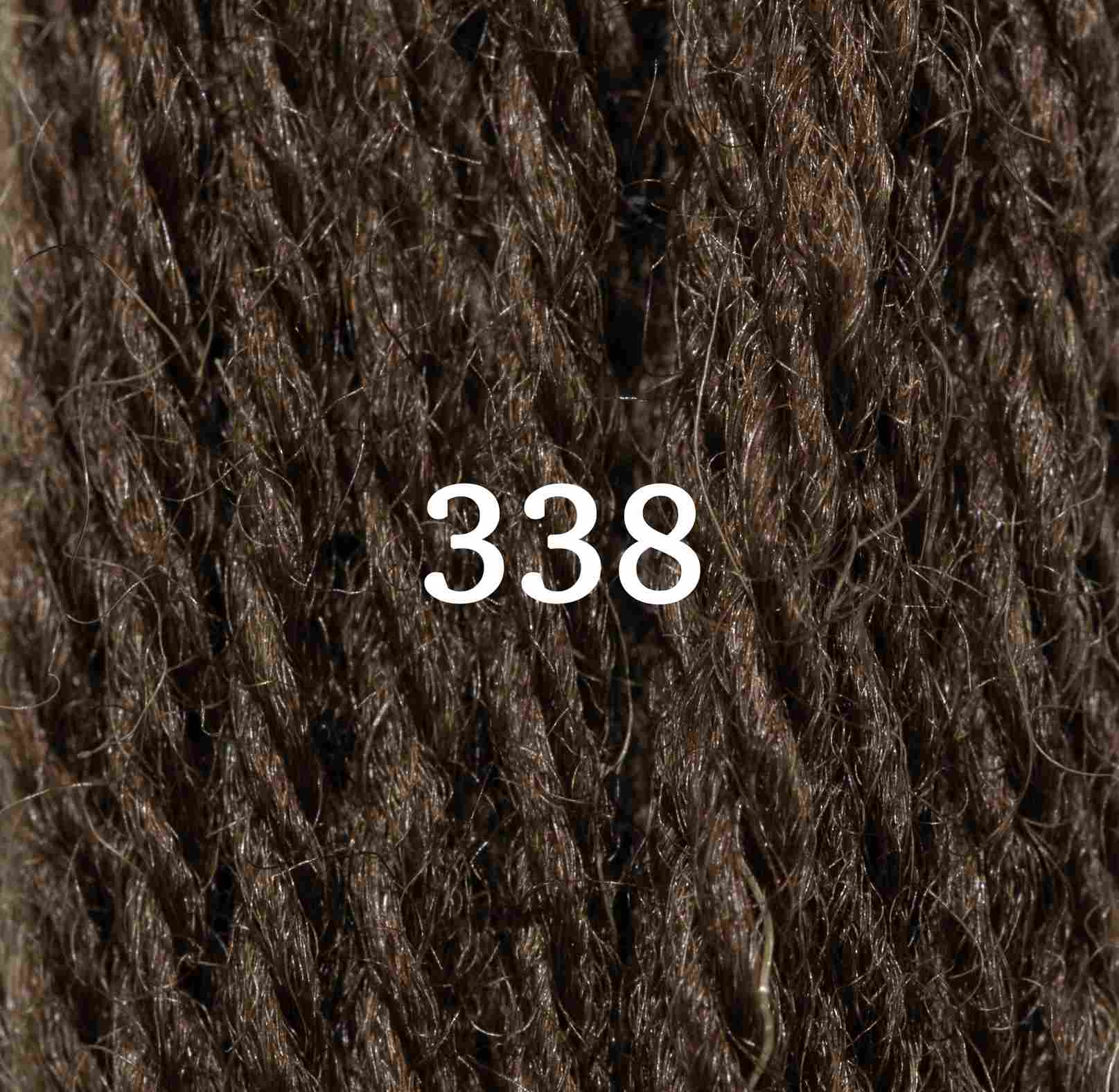 Drab-Green-338-discontinued-use-337