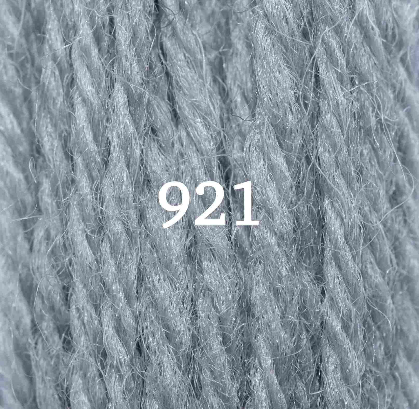 Dull-China-Blue-921
