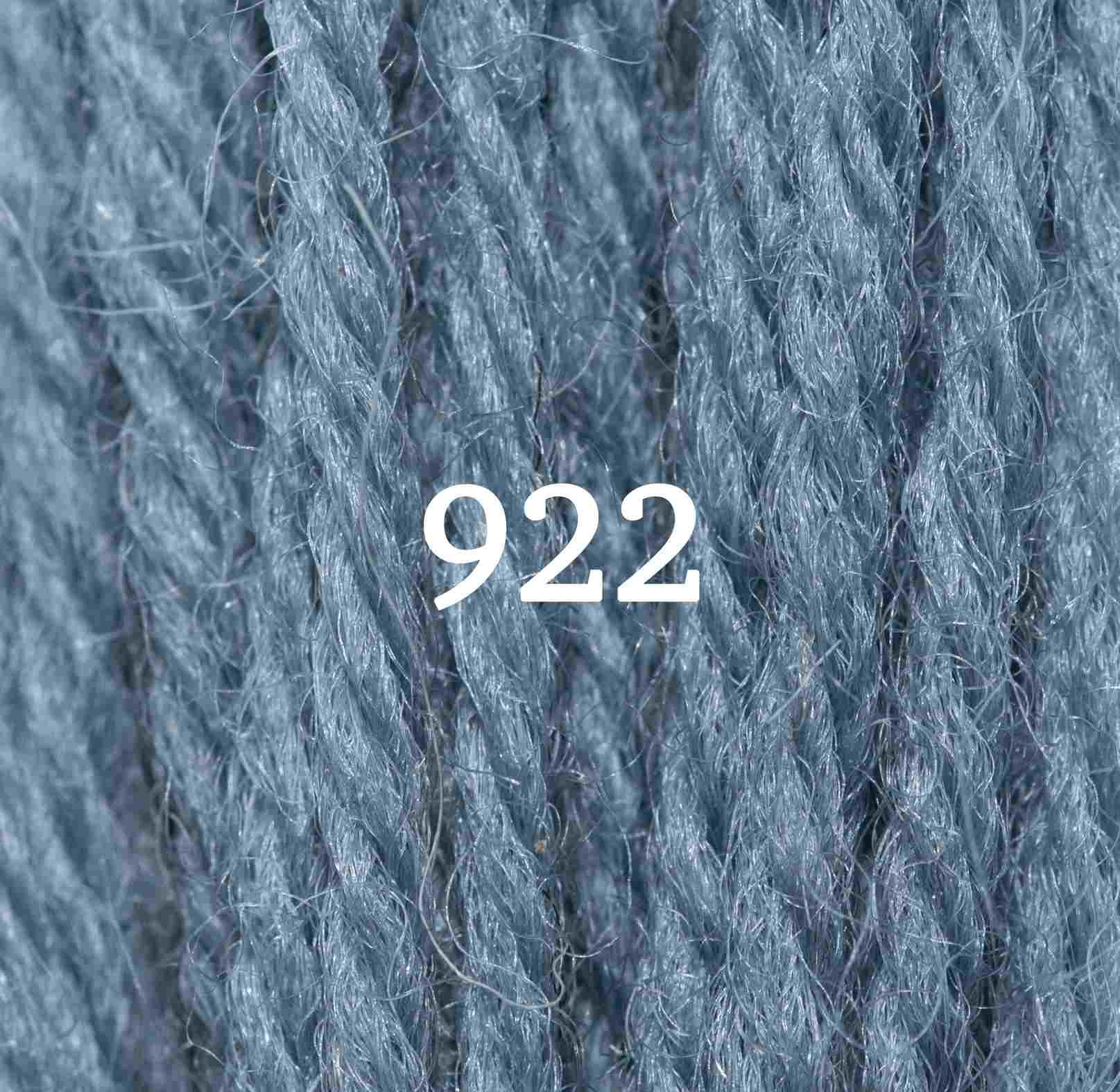 Dull-China-Blue-922