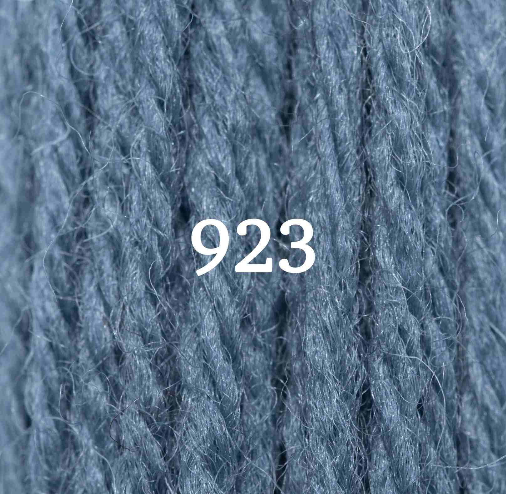 Dull-China-Blue-923