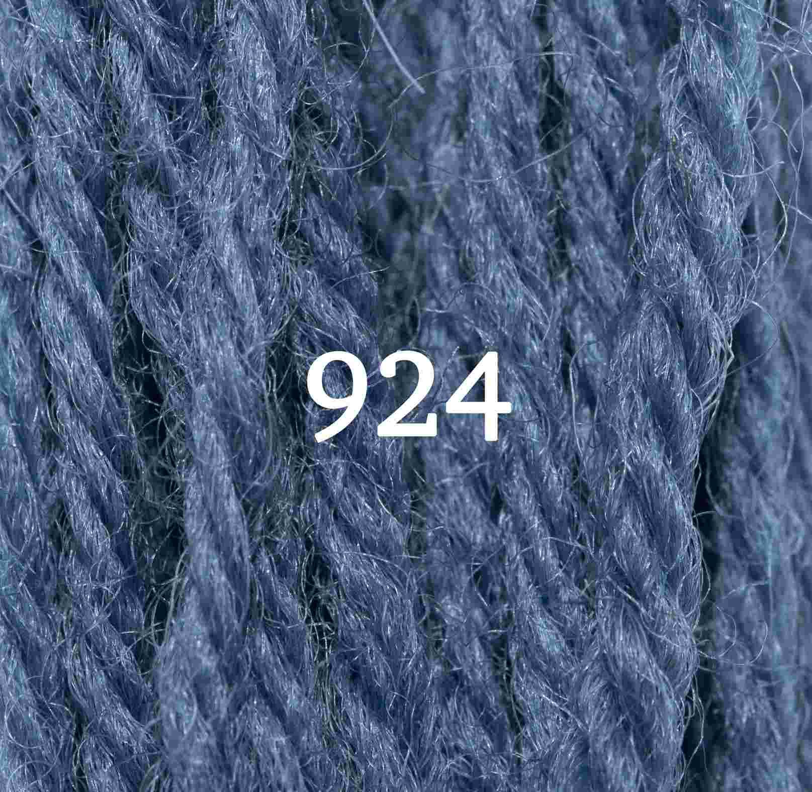 Dull-China-Blue-924