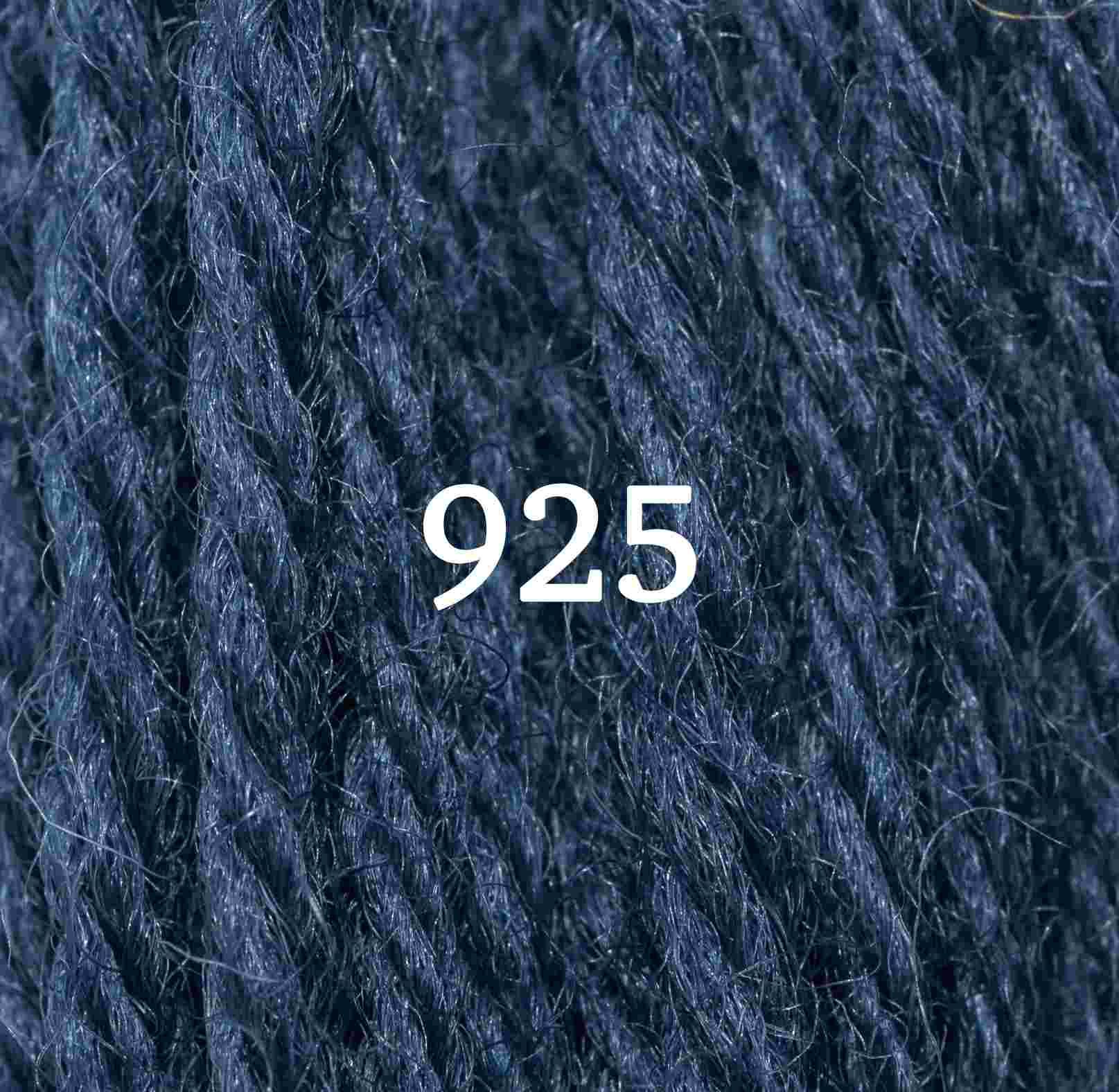 Dull-China-Blue-925