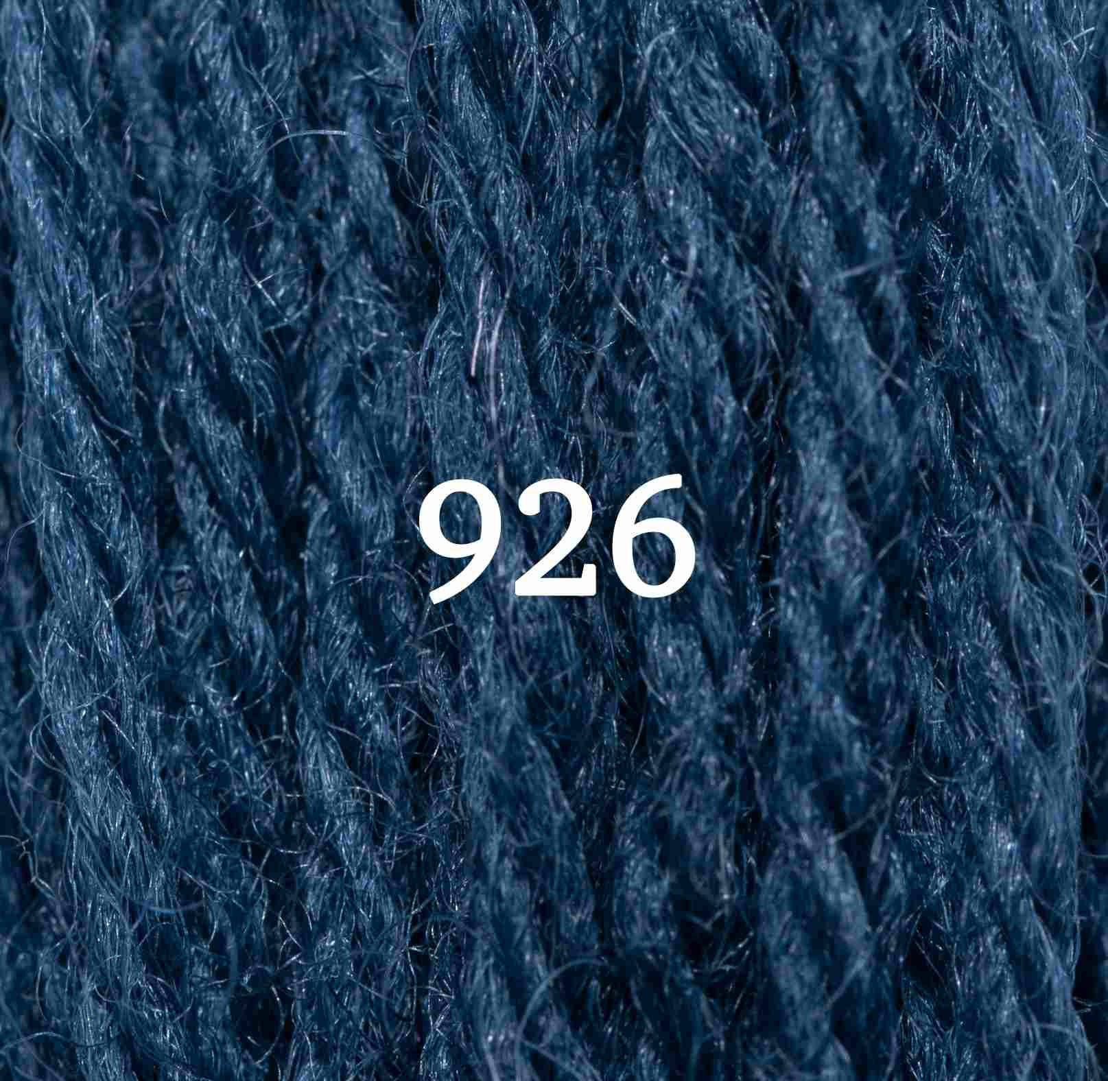 Dull-China-Blue-926