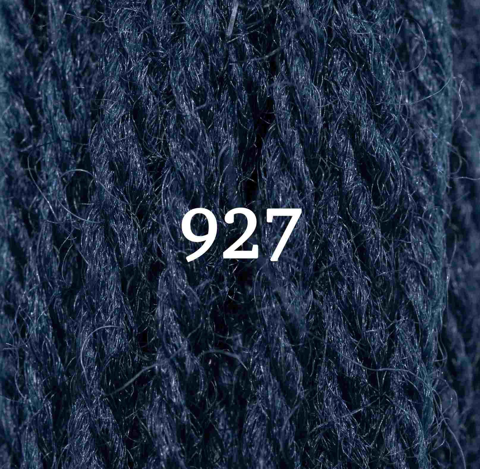 Dull-China-Blue-927