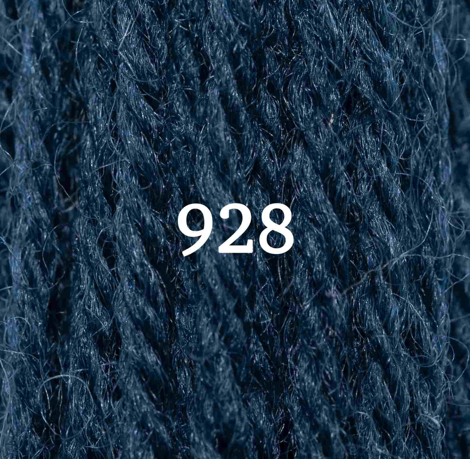 Dull-China-Blue-928