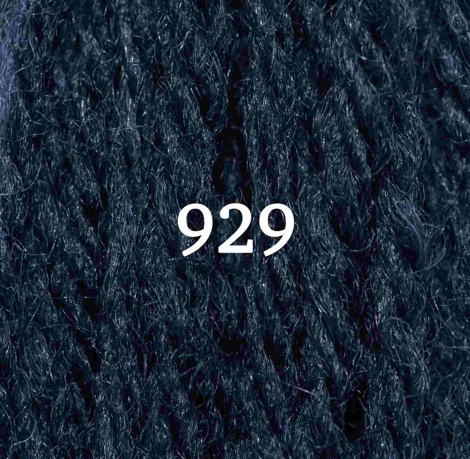 Dull-China-Blue-929