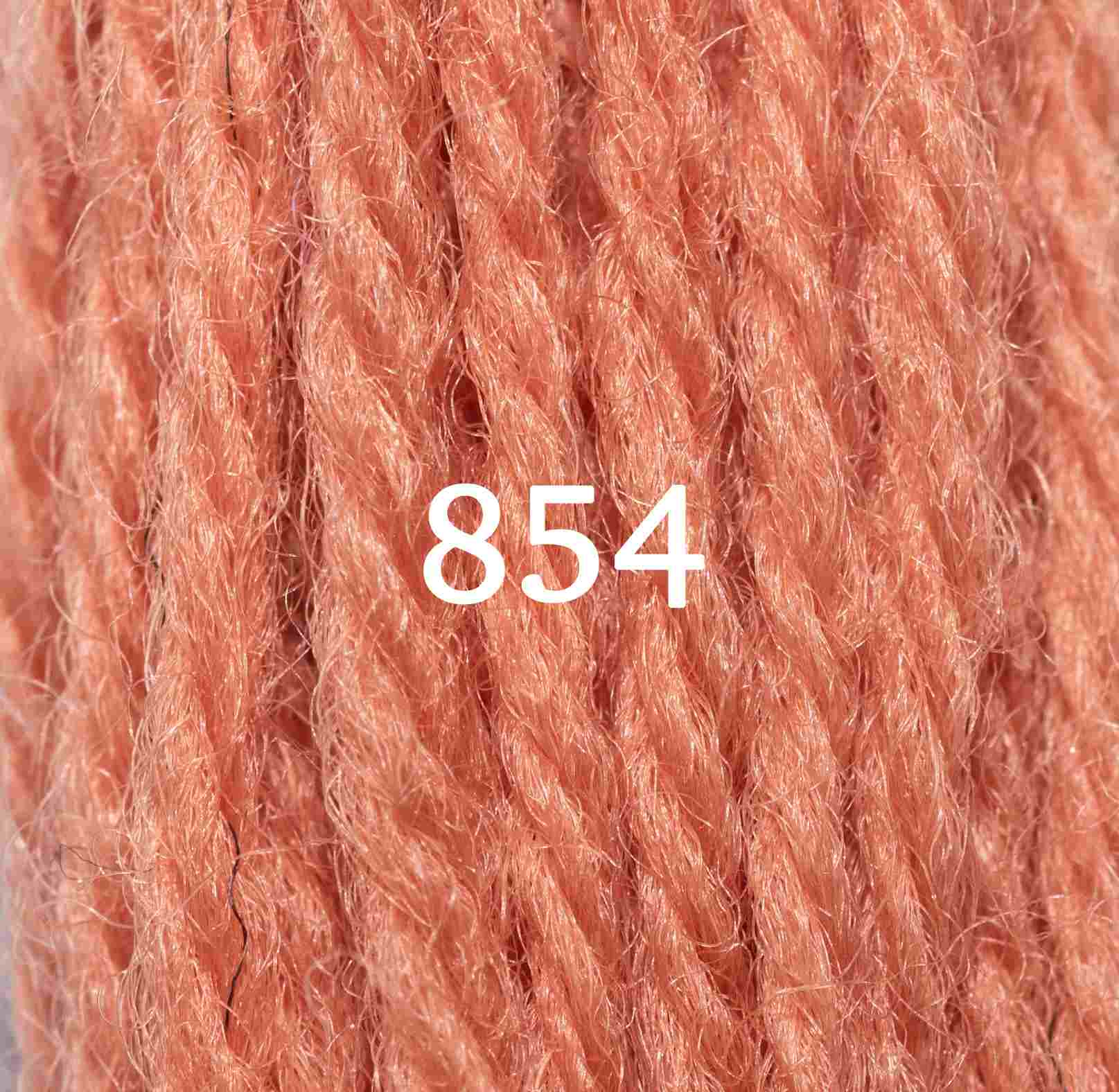 Dull-Coral-854
