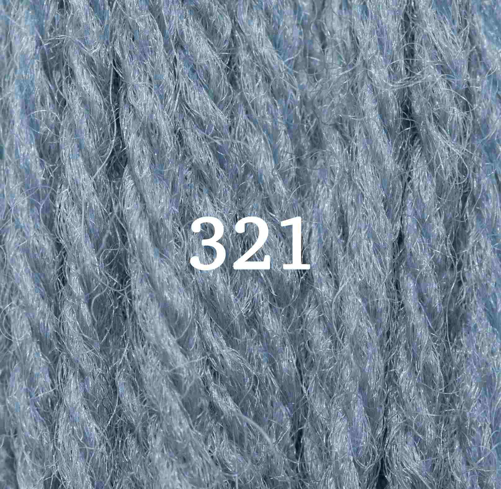 Dull-Marine-Blue-321