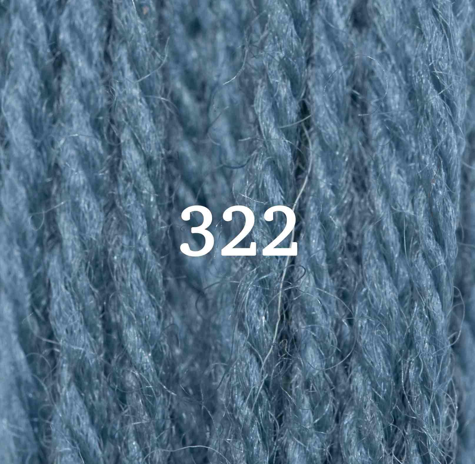 Dull-Marine-Blue-322