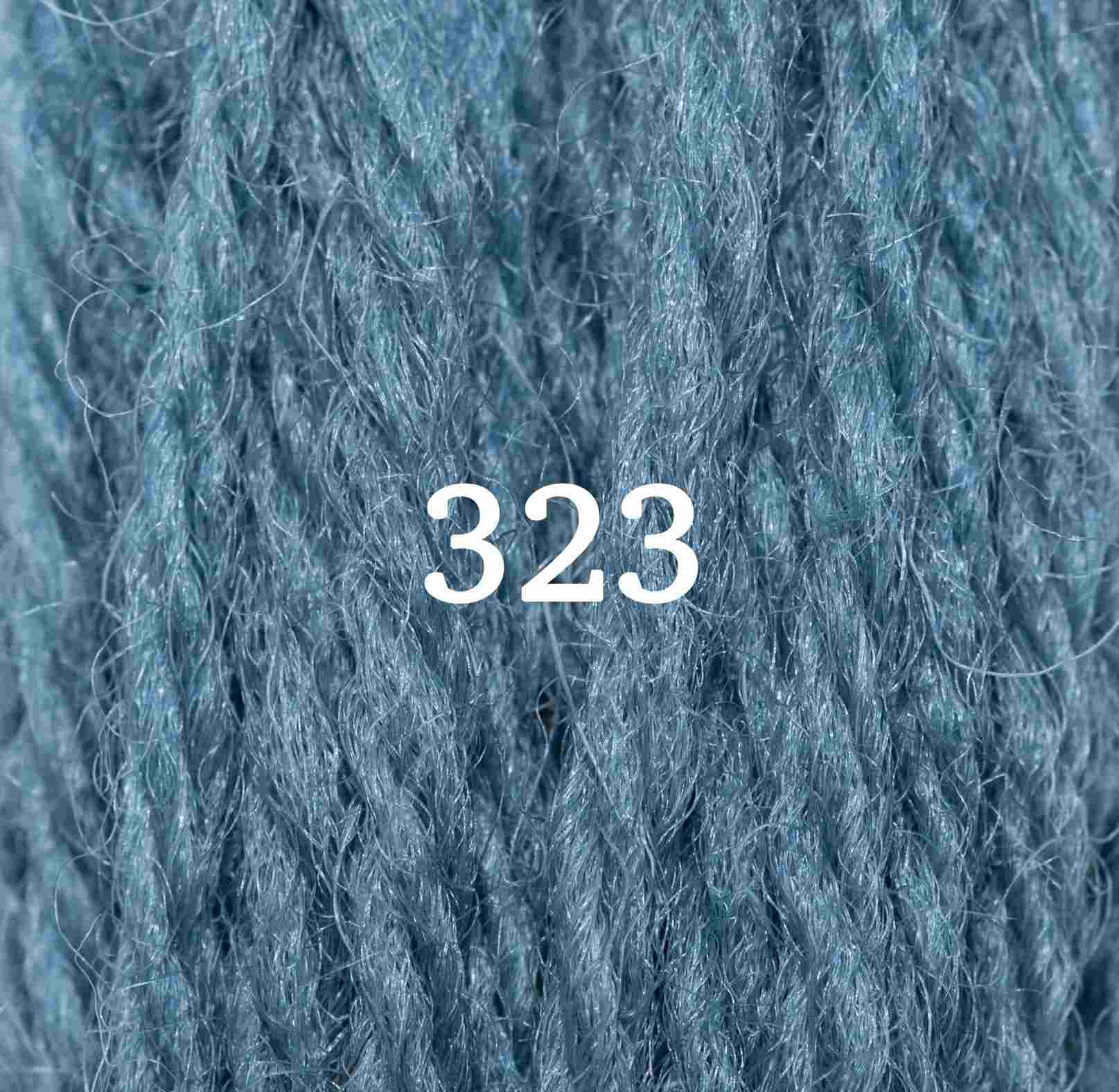 Dull-Marine-Blue-323