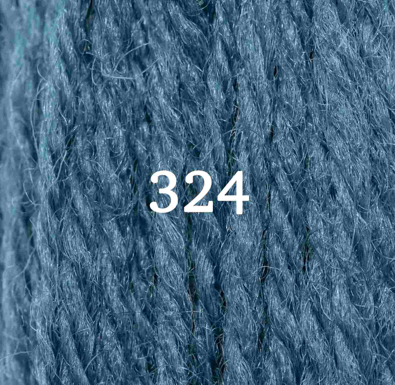 Dull-Marine-Blue-324