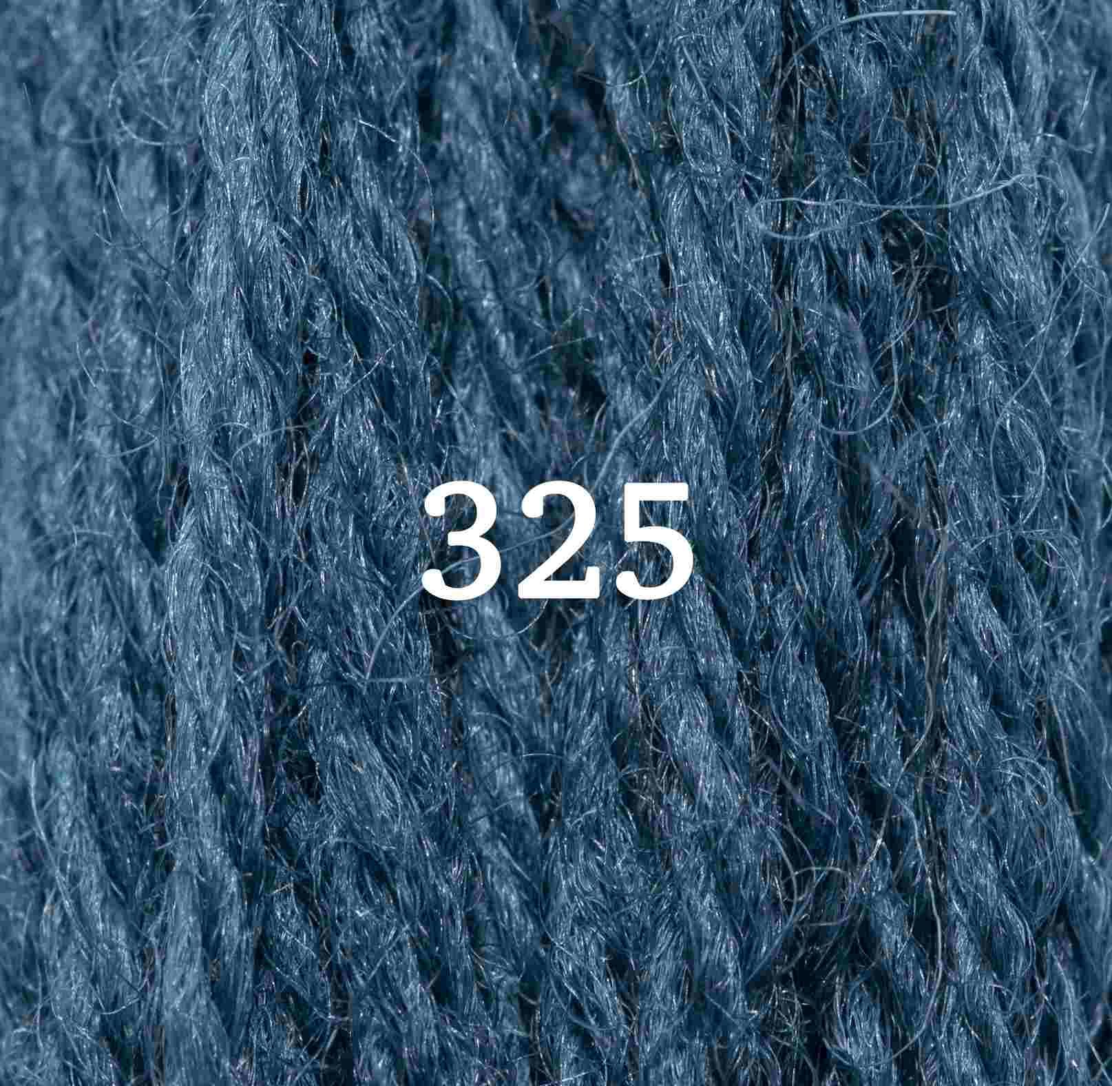 Dull-Marine-Blue-325