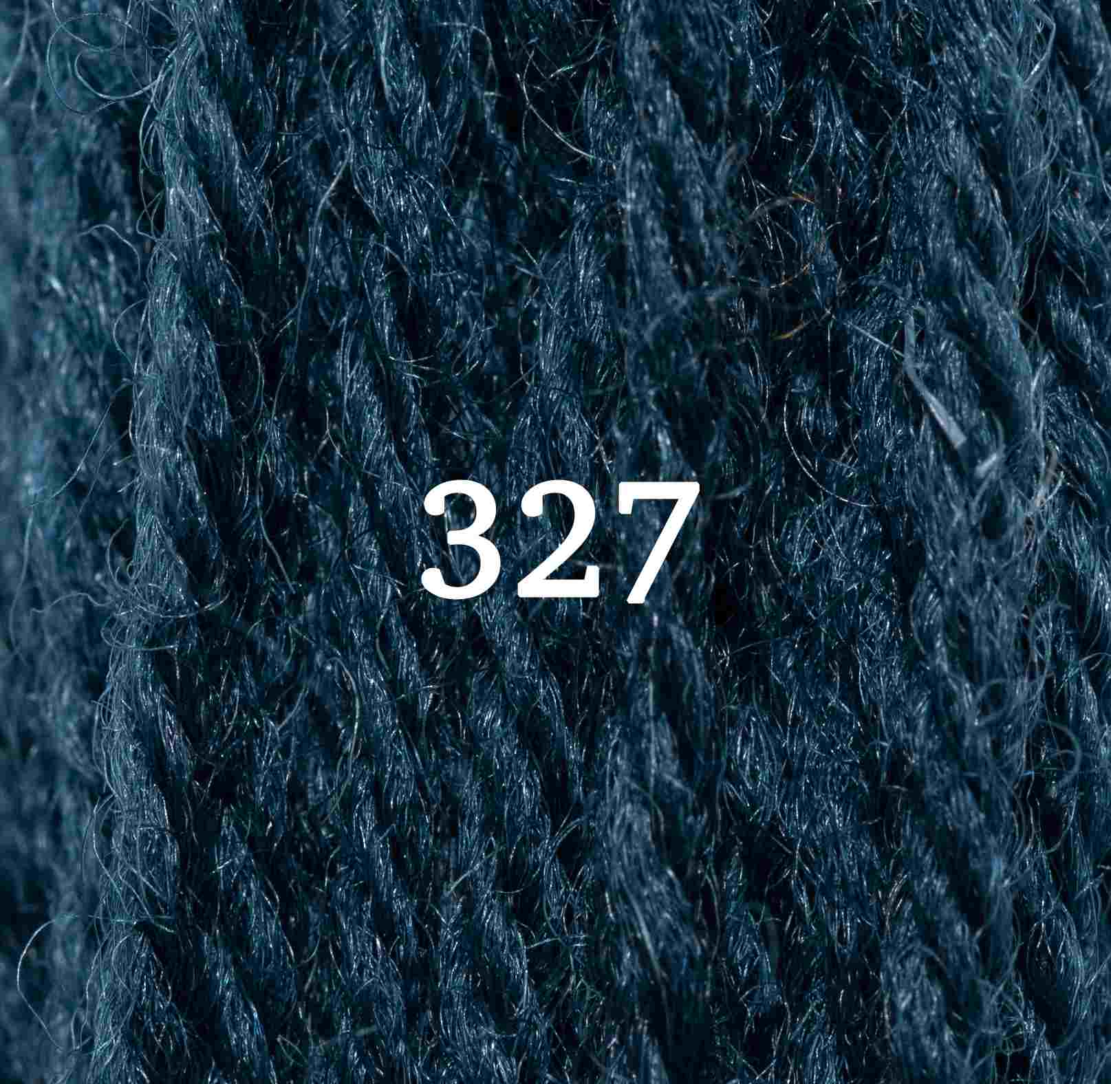 Dull-Marine-Blue-327