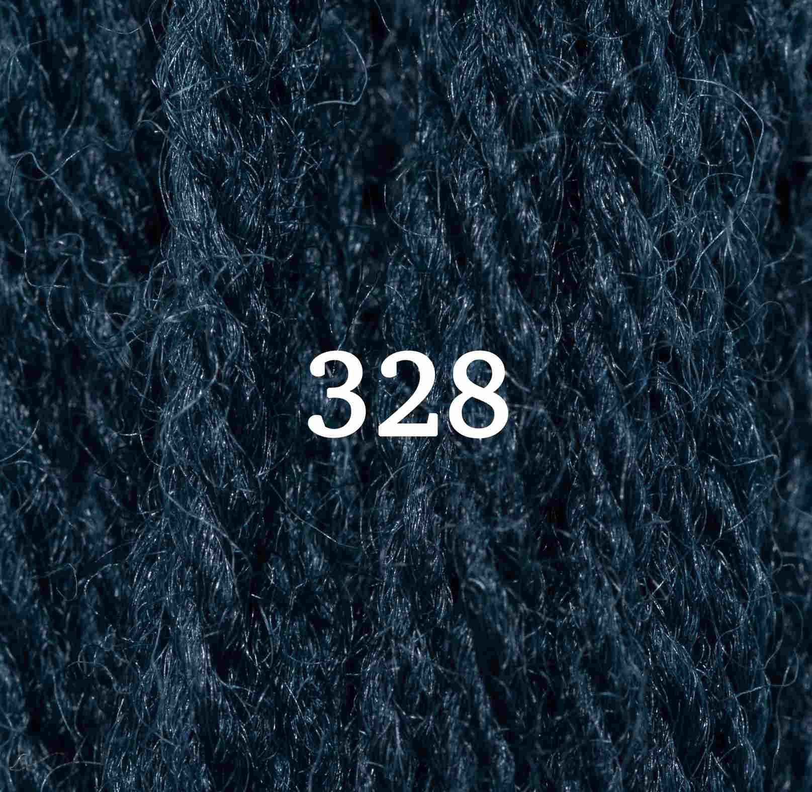 Dull-Marine-Blue-328