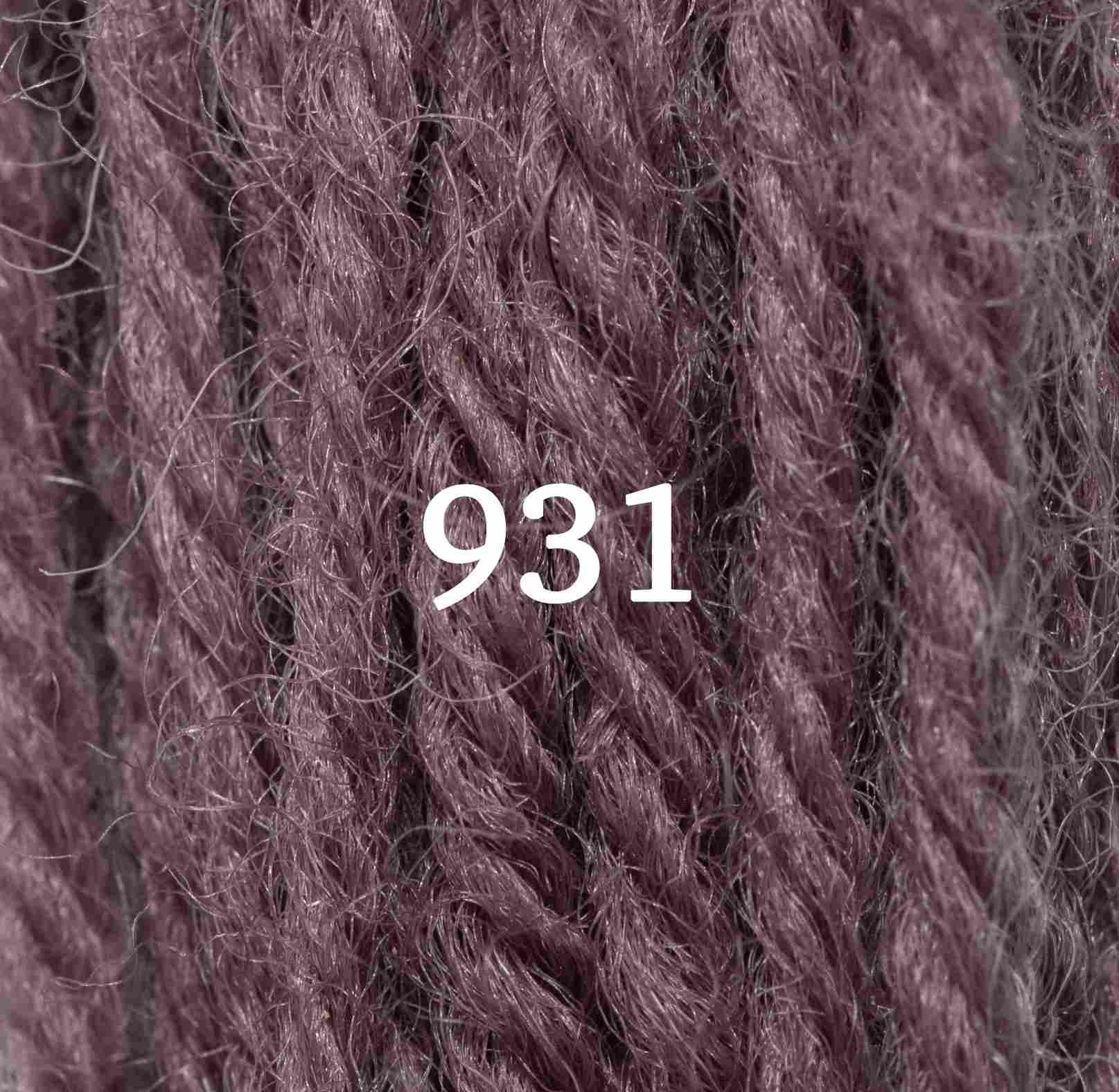 Dull-Mauve-931-1