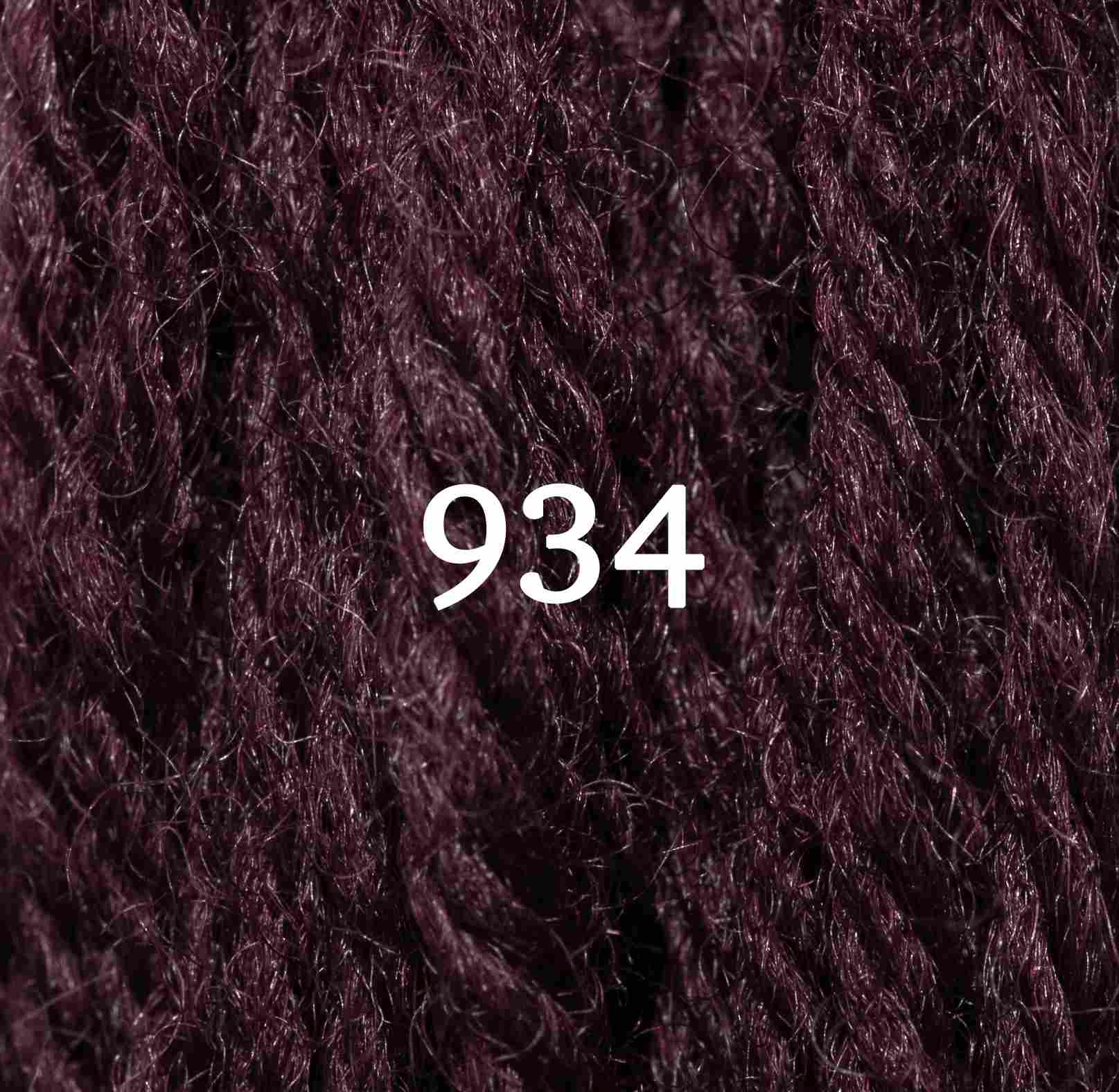 Dull-Mauve-933-1