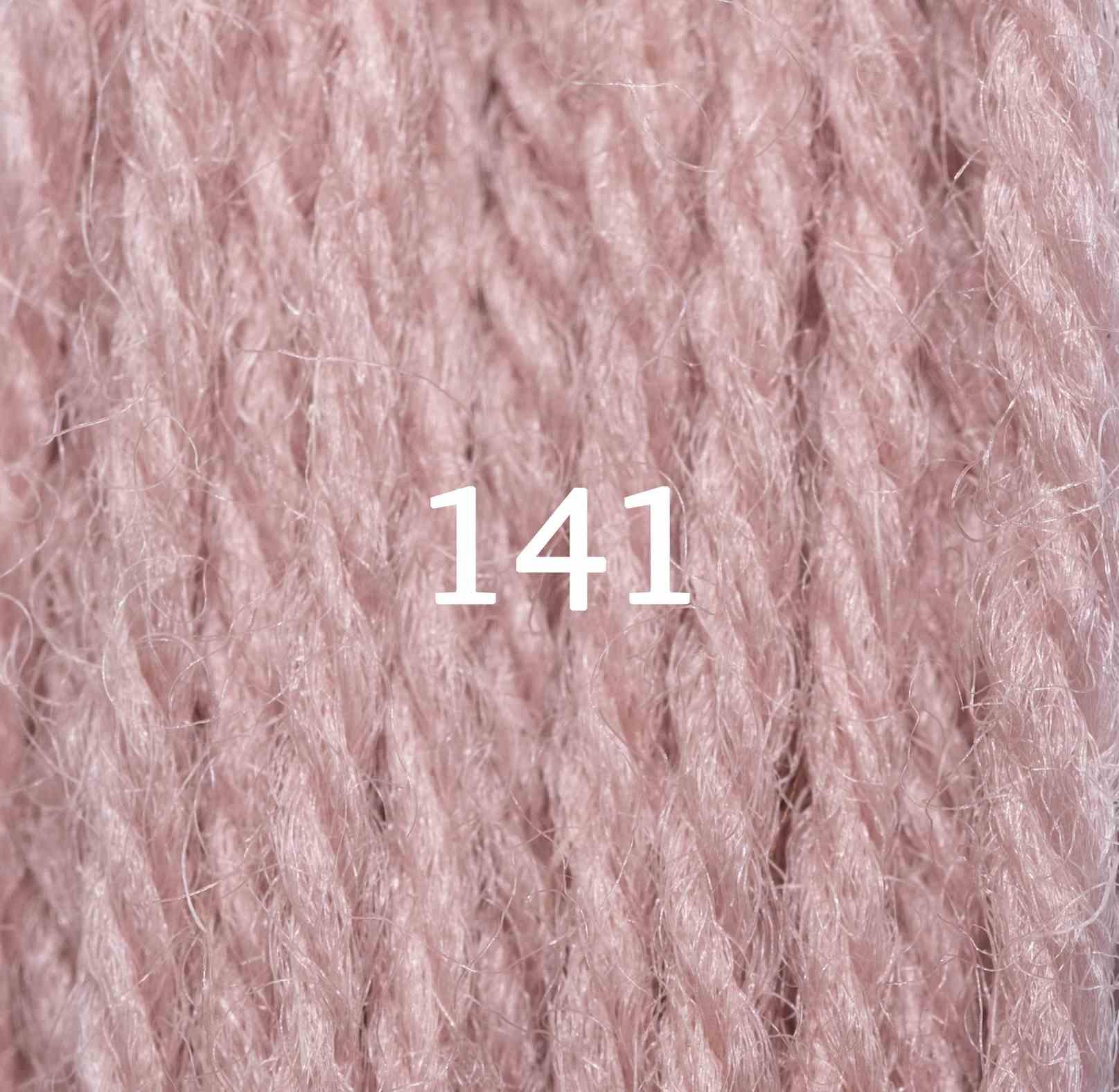 Dull-Rose-Pink-141