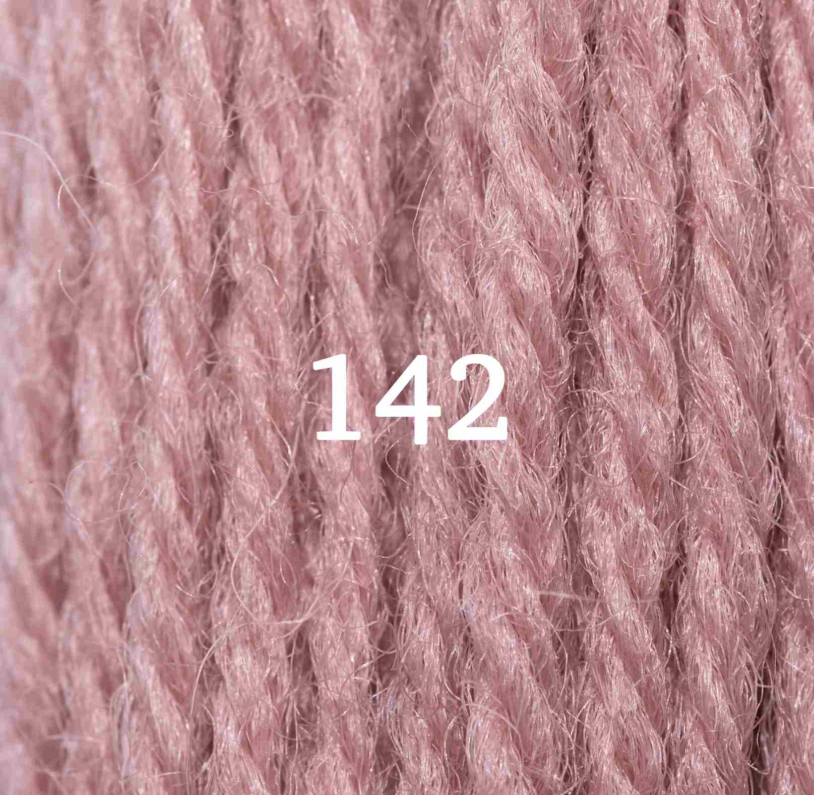 Dull-Rose-Pink-142