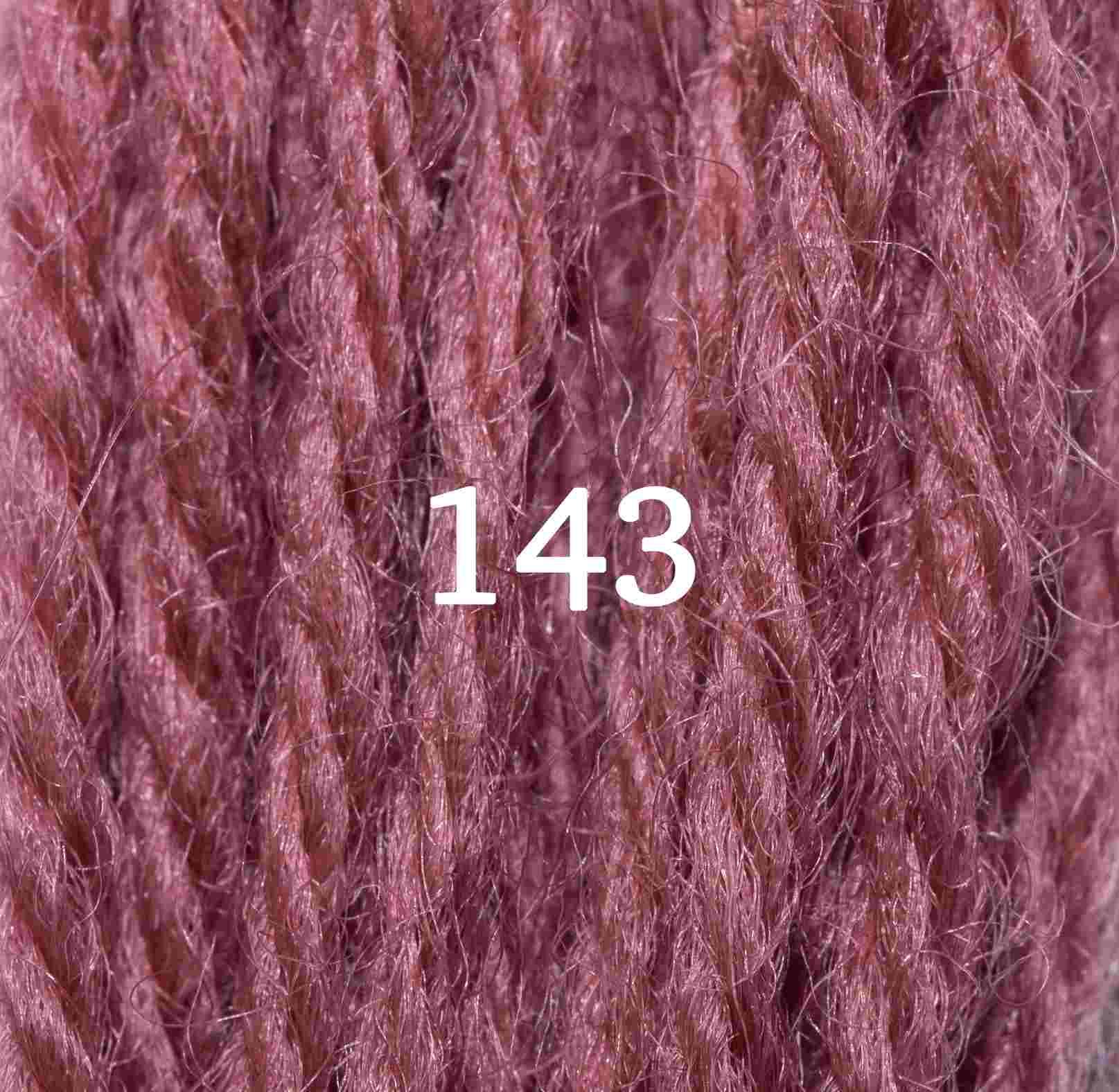 Dull-Rose-Pink-143