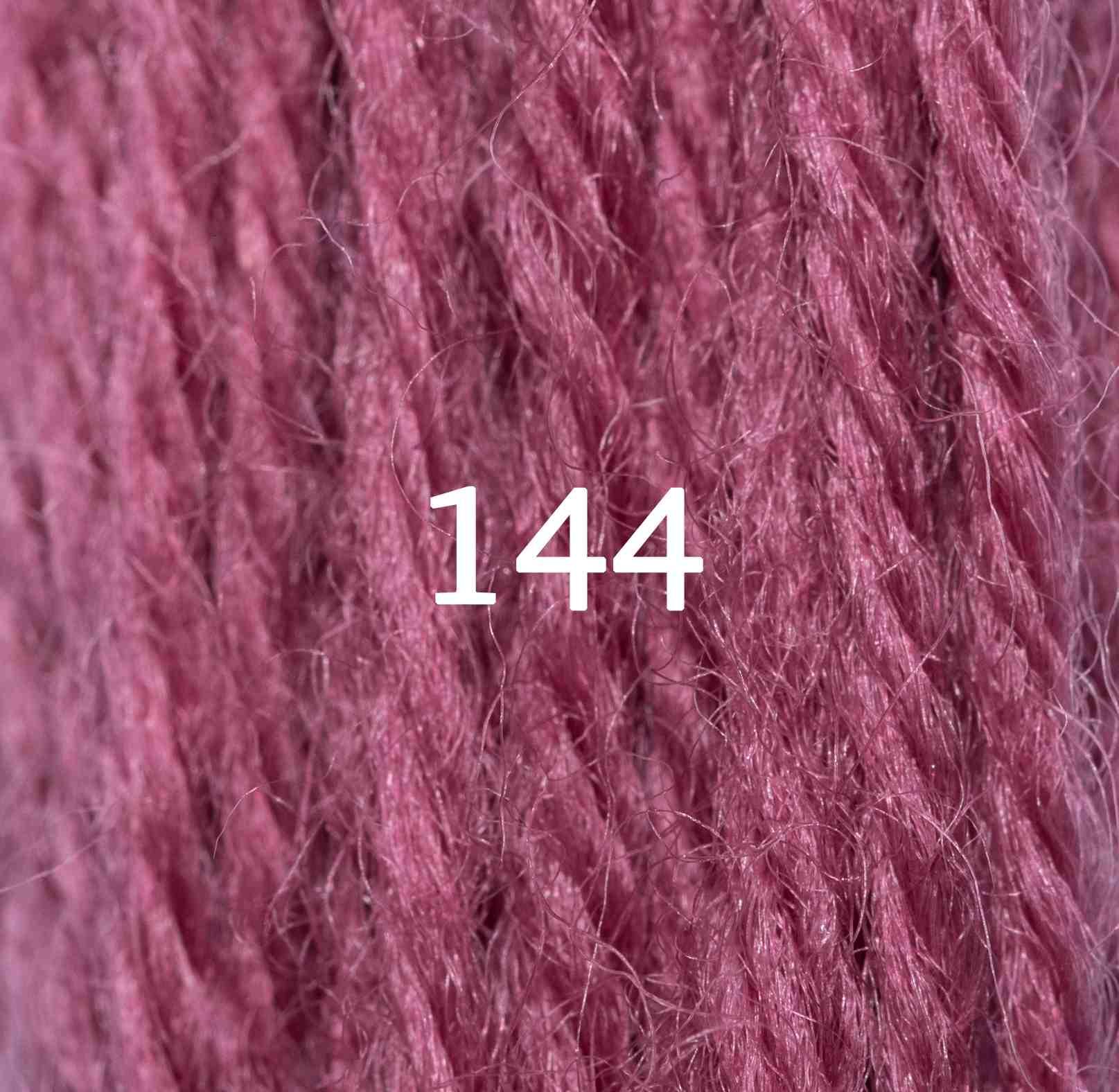 Dull-Rose-Pink-144
