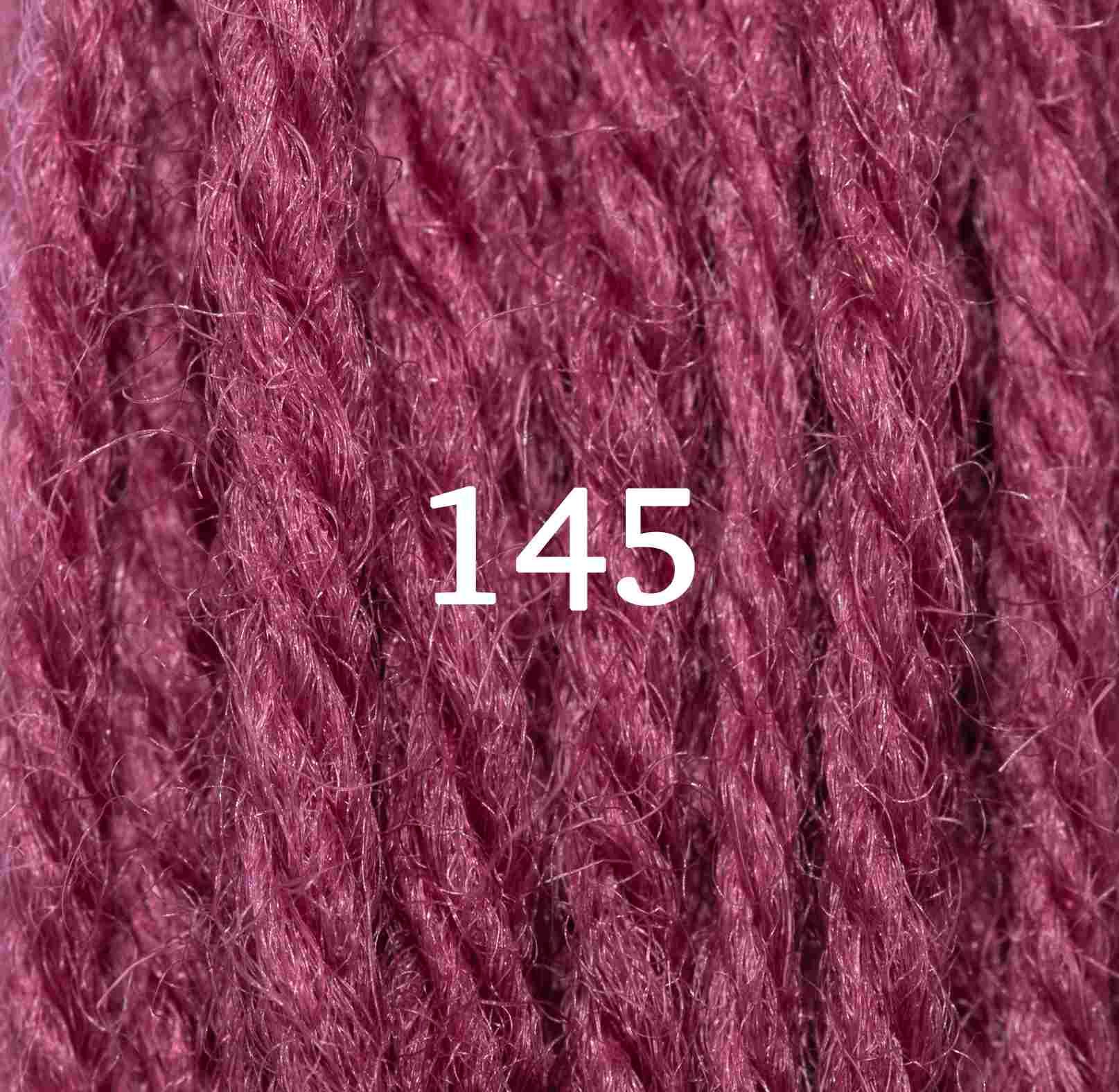 Dull-Rose-Pink-145