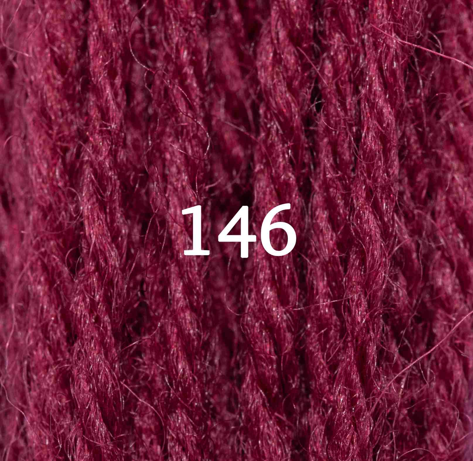 Dull-Rose-Pink-146-Discontinued-use-Rose-Pink-758